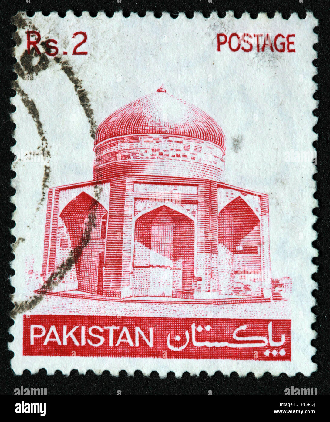 International Post,star,Used and Postmarked,Used,and,postmarked,perforated,stamp,Used,and,postmarked,Stamp,post,posting,mail,hobby,perforation,mark,postage,stamp,print,stamp,cancelled,stamp,payment,correspondence,postman,collection,collector,phila,Pakistani,Muslim,Gotonysmith,post,posting,mail,hobby,perforation,mark,postage,stamp,print,stamp,cancelled,canceled,stamp,payment,correspondence,postman,collection,collector,philately,philatelist,letter,price,history,retro,Australian,Vintage,delivery,date,relationship,communication,Oz,Australia,DownUnder,classic rare unique Austrailian financial,investment,invest,value,British,empire,nation,canceled,printed on black background,close-up,closeup,close,up,sent,send,philately,mailing,shipping,postoffice,office,isolated,circa,special,colour,color,postmarked,marked,airmail,aged,antique,retro,cutting,historic,old,stamps,collection,stamp collection,album,Timbre,Sello,Stempel,Selo,Buy Pictures of,Buy Images Of,Down Under,Black background