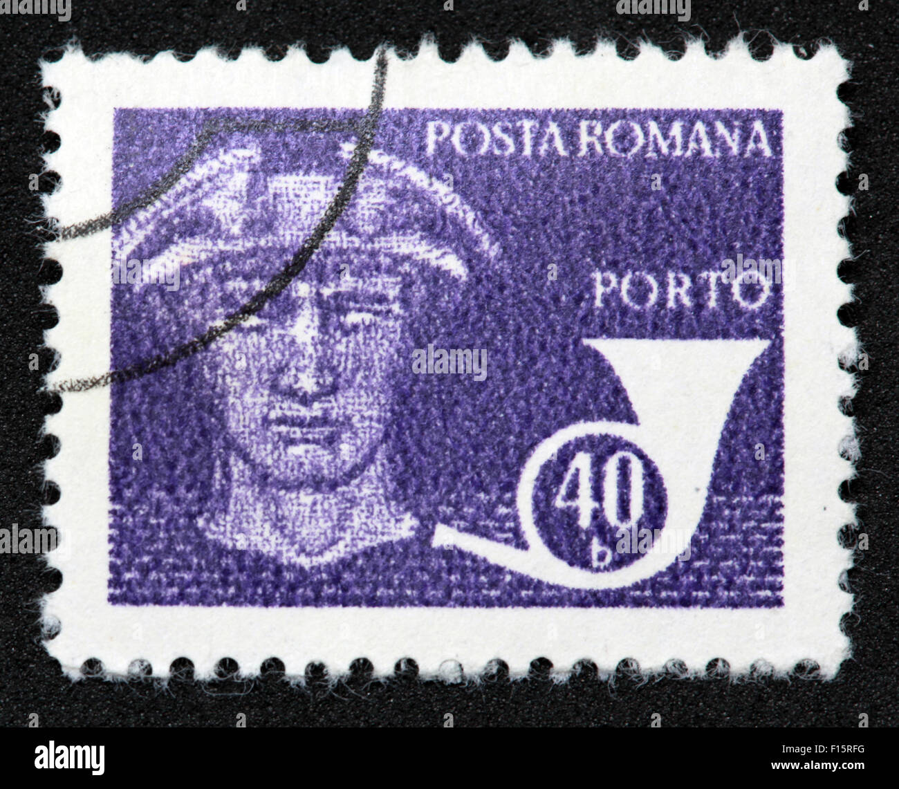 International Post,star,Used and Postmarked,Used,and,postmarked,perforated,stamp,Used,and,postmarked,Stamp,post,posting,mail,hobby,perforation,mark,postage,stamp,print,stamp,cancelled,stamp,payment,correspondence,postman,collection,collector,phila,USSR,Soviet,Bloc,Block,East,Eastern,Europe,Romanian,Gotonysmith,post,posting,mail,hobby,perforation,mark,postage,stamp,print,stamp,cancelled,canceled,stamp,payment,correspondence,postman,collection,collector,philately,philatelist,letter,price,history,retro,Australian,Vintage,delivery,date,relationship,communication,Oz,Australia,DownUnder,classic rare unique Austrailian financial,investment,invest,value,British,empire,nation,canceled,printed on black background,close-up,closeup,close,up,sent,send,philately,mailing,shipping,postoffice,office,isolated,circa,special,colour,color,postmarked,marked,airmail,aged,antique,retro,cutting,historic,old,stamps,collection,stamp collection,album,Timbre,Sello,Stempel,Selo,Buy Pictures of,Buy Images Of,Down Under,Black background