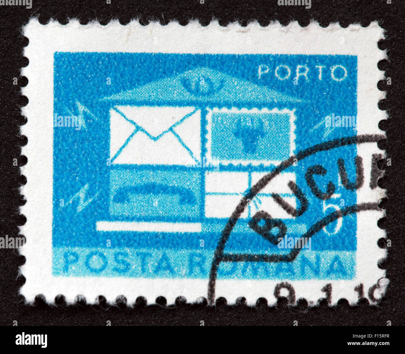 International Post,star,Used and Postmarked,Used,and,postmarked,perforated,stamp,Used,and,postmarked,Stamp,post,posting,mail,hobby,perforation,mark,postage,stamp,print,stamp,cancelled,stamp,payment,correspondence,postman,collection,collector,phila,USSR,Soviet,Bloc,Block,East,Eastern,Europe,Romainian,Bucurest,Romania,Gotonysmith,post,posting,mail,hobby,perforation,mark,postage,stamp,print,stamp,cancelled,canceled,stamp,payment,correspondence,postman,collection,collector,philately,philatelist,letter,price,history,retro,Australian,Vintage,delivery,date,relationship,communication,Oz,Australia,DownUnder,classic rare unique Austrailian financial,investment,invest,value,British,empire,nation,canceled,printed on black background,close-up,closeup,close,up,sent,send,philately,mailing,shipping,postoffice,office,isolated,circa,special,colour,color,postmarked,marked,airmail,aged,antique,retro,cutting,historic,old,stamps,collection,stamp collection,album,Timbre,Sello,Stempel,Selo,Buy Pictures of,Buy Images Of,Down Under,Black background