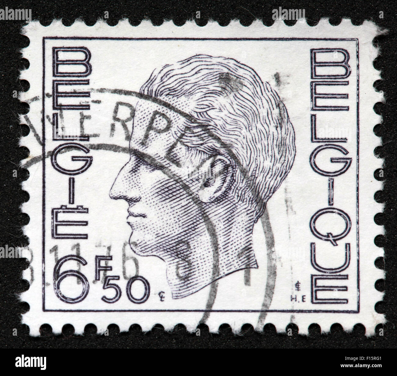 International Post,star,Used and Postmarked,Used,and,postmarked,perforated,stamp,Used,and,postmarked,Stamp,post,posting,mail,hobby,perforation,mark,postage,stamp,print,stamp,cancelled,stamp,payment,correspondence,postman,collection,collector,antwerp,portrait man men stamp white,Gotonysmith,post,posting,mail,hobby,perforation,mark,postage,stamp,print,stamp,cancelled,canceled,stamp,payment,correspondence,postman,collection,collector,philately,philatelist,letter,price,history,retro,Australian,Vintage,delivery,date,relationship,communication,Oz,Australia,DownUnder,classic rare unique Austrailian financial,investment,invest,value,British,empire,nation,canceled,printed on black background,close-up,closeup,close,up,sent,send,philately,mailing,shipping,postoffice,office,isolated,circa,special,colour,color,postmarked,marked,airmail,aged,antique,retro,cutting,historic,old,stamps,collection,stamp collection,album,Timbre,Sello,Stempel,Selo,Buy Pictures of,Buy Images Of,Down Under,Black background