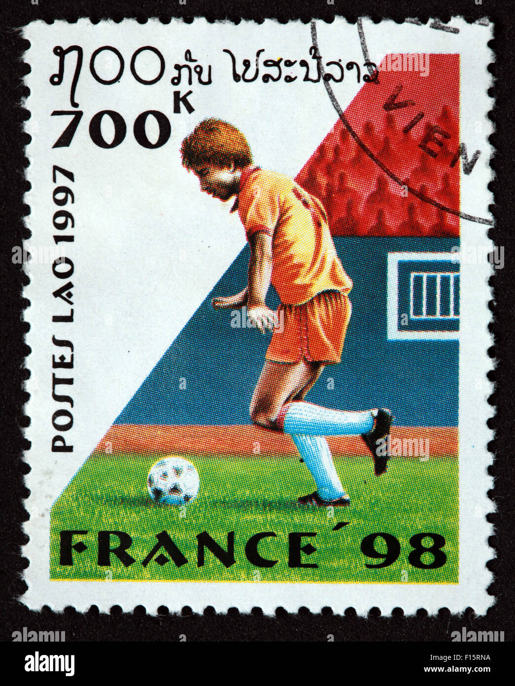International Post,star,Used and Postmarked,Used,and,postmarked,perforated,stamp,Used,and,postmarked,Stamp,post,posting,mail,hobby,perforation,mark,postage,stamp,print,stamp,cancelled,stamp,payment,correspondence,postman,collection,collector,cup,worldcup,francais,philately,player,team,ball,boot,Gotonysmith,post,posting,mail,hobby,perforation,mark,postage,stamp,print,stamp,cancelled,canceled,stamp,payment,correspondence,postman,collection,collector,philately,philatelist,letter,price,history,retro,Australian,Vintage,delivery,date,relationship,communication,Oz,Australia,DownUnder,classic rare unique Austrailian financial,investment,invest,value,British,empire,nation,canceled,printed on black background,close-up,closeup,close,up,sent,send,philately,mailing,shipping,postoffice,office,isolated,circa,special,colour,color,postmarked,marked,airmail,aged,antique,retro,cutting,historic,old,stamps,collection,stamp collection,album,Timbre,Sello,Stempel,Selo,Buy Pictures of,Buy Images Of,Down Under,Black background