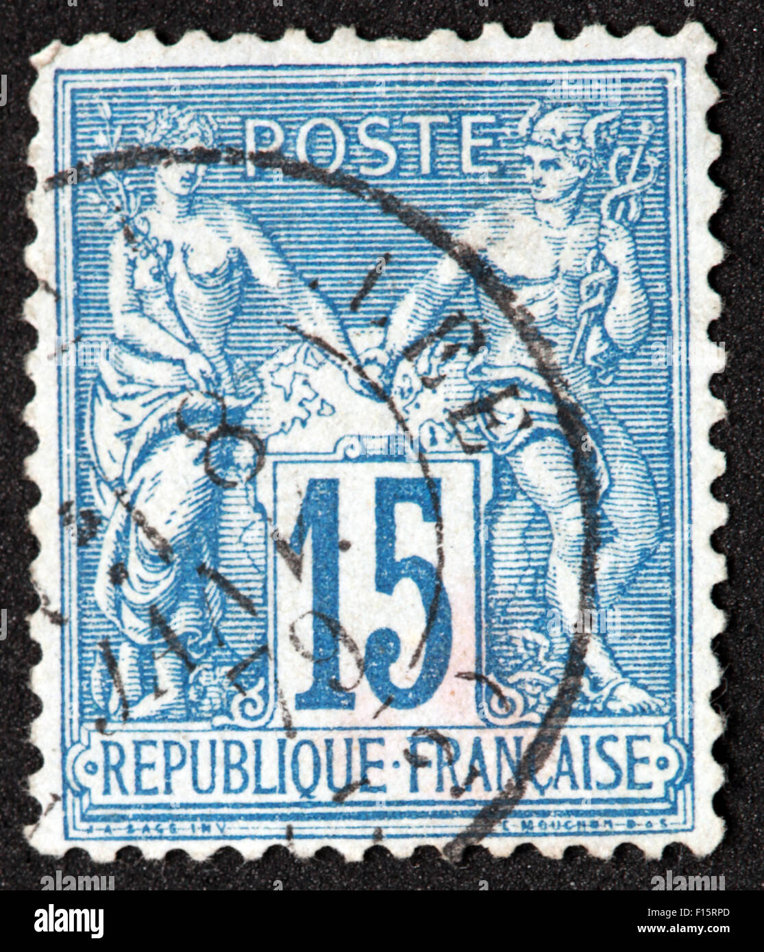 International Post,star,Used and Postmarked,Used,and,postmarked,perforated,stamp,Used,and,postmarked,Stamp,post,posting,mail,hobby,perforation,mark,postage,stamp,print,stamp,cancelled,stamp,payment,correspondence,postman,collection,collector,philately,cents,Classic,Francais,Gotonysmith,post,posting,mail,hobby,perforation,mark,postage,stamp,print,stamp,cancelled,canceled,stamp,payment,correspondence,postman,collection,collector,philately,philatelist,letter,price,history,retro,Australian,Vintage,delivery,date,relationship,communication,Oz,Australia,DownUnder,classic rare unique Austrailian financial,investment,invest,value,British,empire,nation,canceled,printed on black background,close-up,closeup,close,up,sent,send,philately,mailing,shipping,postoffice,office,isolated,circa,special,colour,color,postmarked,marked,airmail,aged,antique,retro,cutting,historic,old,stamps,collection,stamp collection,album,Timbre,Sello,Stempel,Selo,Buy Pictures of,Buy Images Of,Down Under,Black background