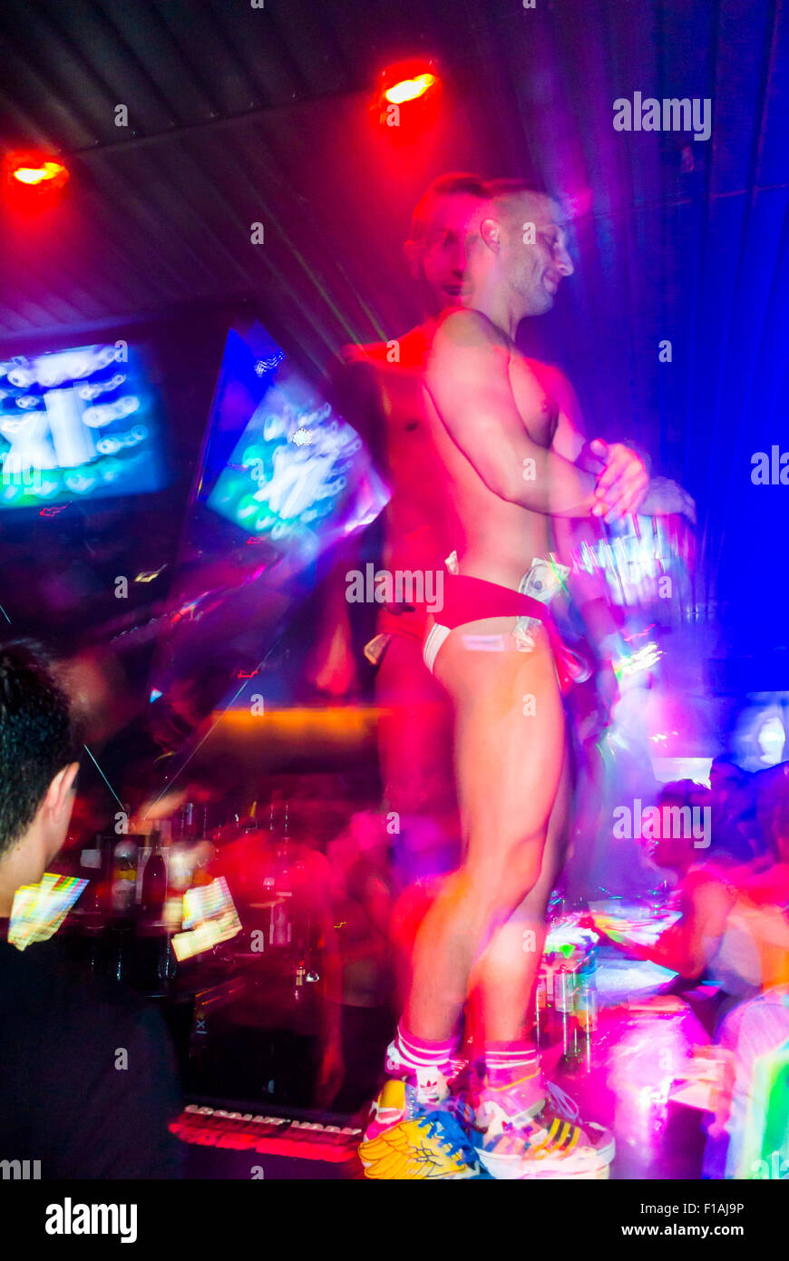 gey-klubi-kemerovo
