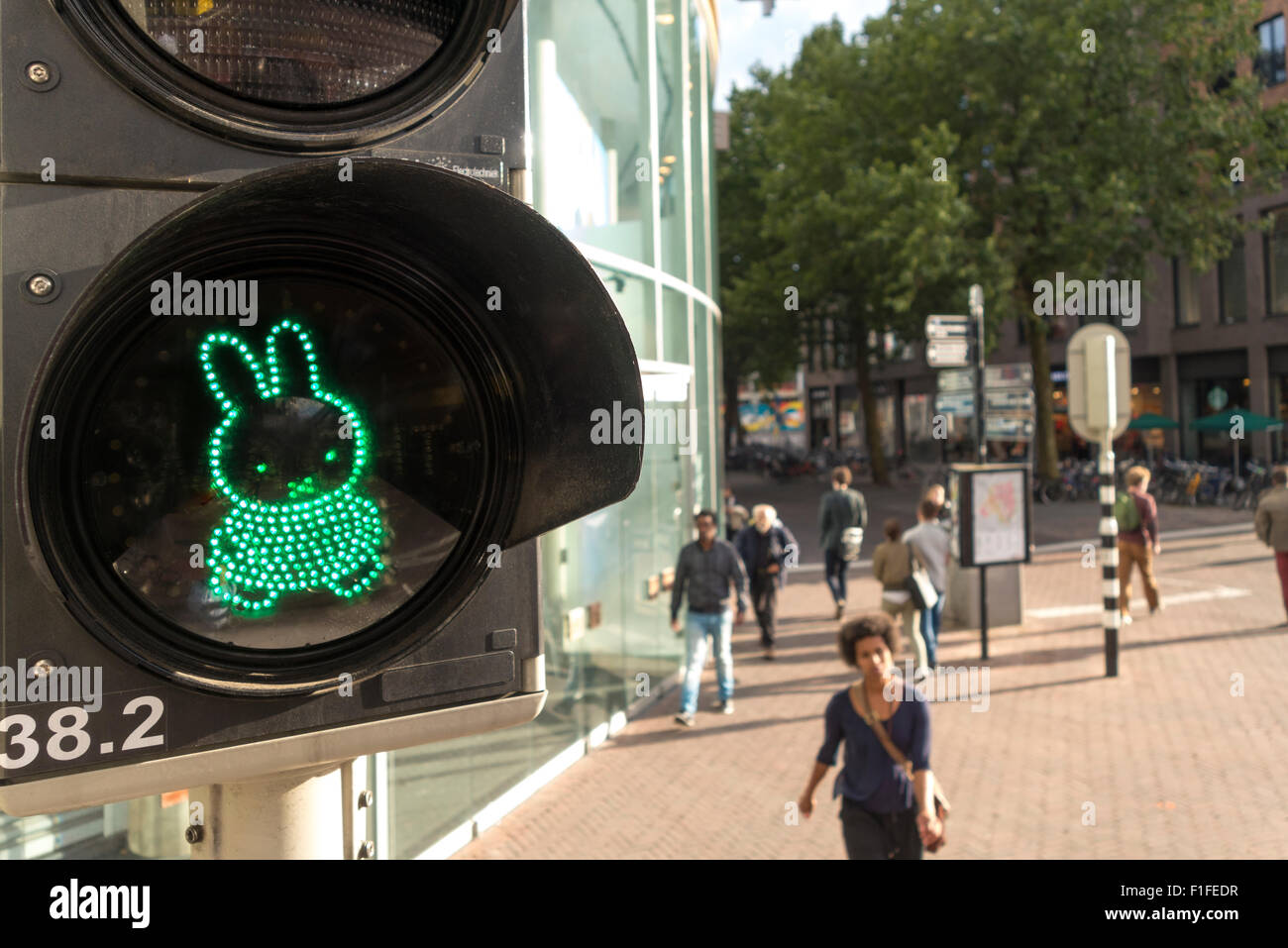 https://c7.alamy.com/comp/F1FEDR/utrecht-pedestrian-crossing-with-miffy-traffic-lights-F1FEDR.jpg