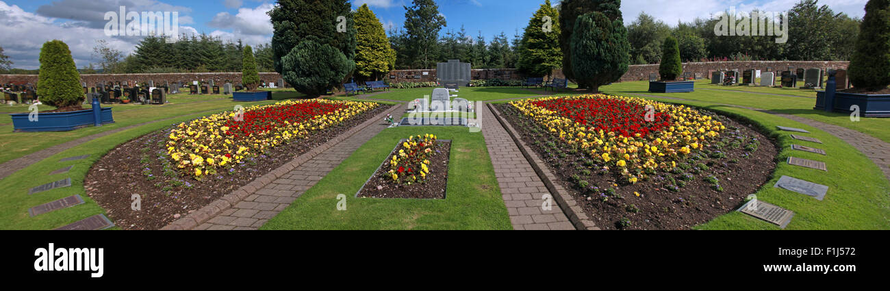 Pano,panorama,wideshot,wideangle,angle,names of the dead,in summer,Scotland,UK,Lodge,Visitors,Centre,DLVC,Trust,Lockerbie,Memorial,Remembrance,Scotland,Victims,Pan,Am,PanAm,flight,103,bomb,bombing,terrorist,December,1988,attack,crash,dead,site,21/12/1988,270,victims,Scottish,Town,New York,GoTonySmith,Lodge,Visitors,Centre,DLVC,Trust,Lockerbie,Memorial,Scotland,Victims,Pan,Am,PanAm,flight,103,bomb,bombing,terrorist,December,1988,attack,crash,dead,site,21/12/1988,270,victims,Scottish,Town,conspiracy,blast,Tundergarth,Room,garden,of,Dryfesdale,Cemetery,news,Cultural,understanding,remembering,innocent,transatlantic,Frankfurt,Detroit,Libyan,Libya,Colonel Muammar Gaddafi,civil,case,compensation,terrorism,PA103,30,30years,years,Syracuse,University,SU,family,collections,Story,Archive,Archives,40,35,Timeline,saga,disaster,air,Scholars,program,programs,remembrance,Clipper Maid of the Seas,N739PA,Boeing,727,plane,aircraft,Scotland,UK,United Kingdom,GB,Great Britain,resting,place,Buy Pictures of,Buy Images Of,New York,al megrahi,30 Years