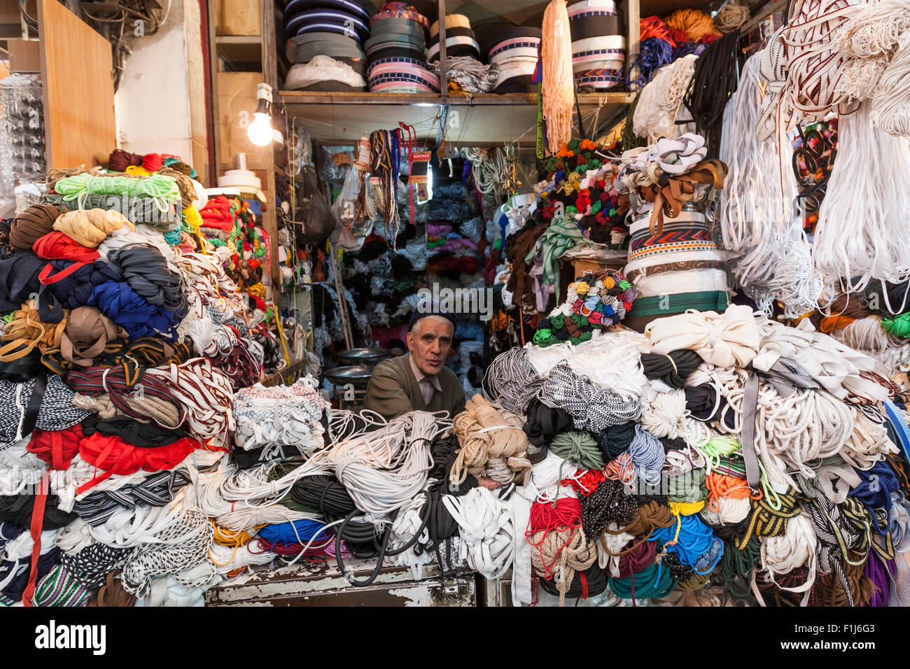 string-lace-seller-in-the-grand-bazaar-a