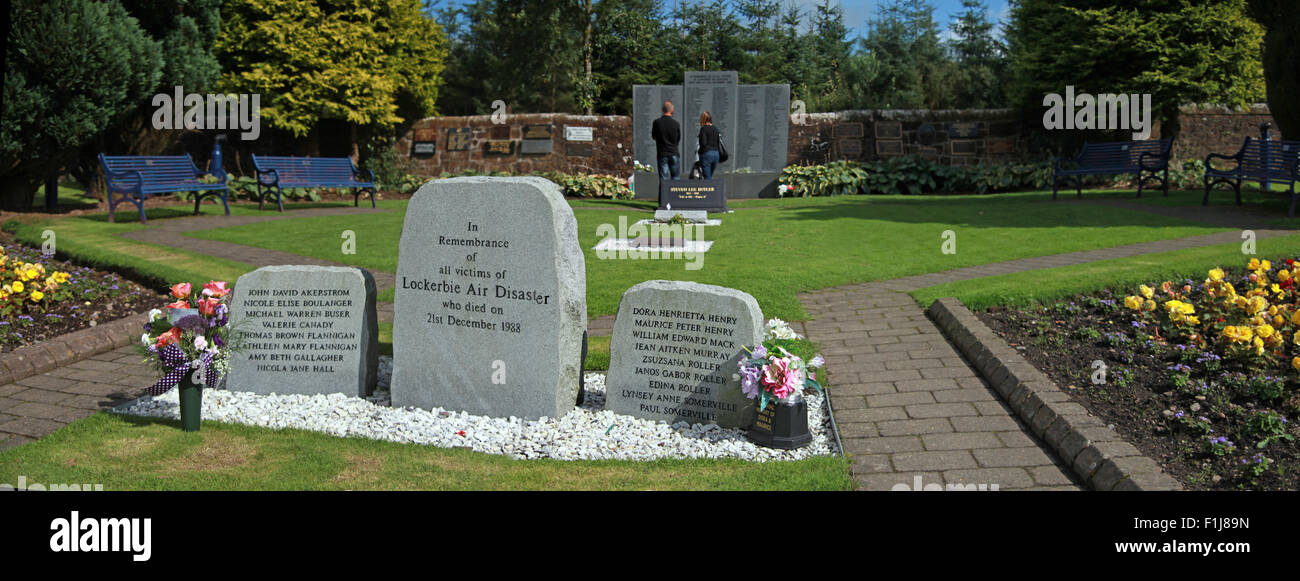 Pano,panorama,memorial,Scotland,Lodge,Visitors,Centre,DLVC,Trust,Lockerbie,Memorial,Remembrance,Scotland,Victims,Pan,Am,PanAm,flight,103,bomb,bombing,terrorist,December,1988,attack,crash,dead,site,21/12/1988,270,victims,Scottish,Town,conspiracy,blast,Tundergarth,Room,garden,of,New York,GoTonySmith,Lodge,Visitors,Centre,DLVC,Trust,Lockerbie,Memorial,Scotland,Victims,Pan,Am,PanAm,flight,103,bomb,bombing,terrorist,December,1988,attack,crash,dead,site,21/12/1988,270,victims,Scottish,Town,conspiracy,blast,Tundergarth,Room,garden,of,Dryfesdale,Cemetery,news,Cultural,understanding,remembering,innocent,transatlantic,Frankfurt,Detroit,Libyan,Libya,Colonel Muammar Gaddafi,civil,case,compensation,terrorism,PA103,30,30years,years,Syracuse,University,SU,family,collections,Story,Archive,Archives,40,35,Timeline,saga,disaster,air,Scholars,program,programs,remembrance,Clipper Maid of the Seas,N739PA,Boeing,727,plane,aircraft,Scotland,UK,United Kingdom,GB,Great Britain,resting,place,Buy Pictures of,Buy Images Of,New York,al megrahi,30 Years