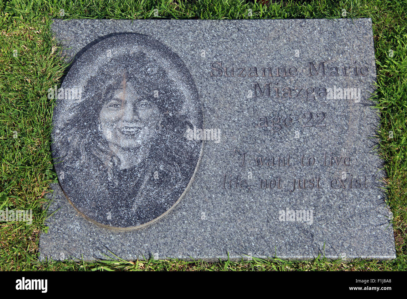 uzanne Maria Miazga Scotland,Lodge,Visitors,Centre,DLVC,Trust,Lockerbie,Memorial,Remembrance,Scotland,Victims,Pan,Am,PanAm,flight,103,bomb,bombing,terrorist,December,1988,attack,crash,dead,site,21/12/1988,270,victims,Scottish,Town,conspiracy,blast,Tundergarth,Room,garden,of,Dryfesdale,New York,GoTonySmith,Lodge,Visitors,Centre,DLVC,Trust,Lockerbie,Memorial,Scotland,Victims,Pan,Am,PanAm,flight,103,bomb,bombing,terrorist,December,1988,attack,crash,dead,site,21/12/1988,270,victims,Scottish,Town,conspiracy,blast,Tundergarth,Room,garden,of,Dryfesdale,Cemetery,news,Cultural,understanding,remembering,innocent,transatlantic,Frankfurt,Detroit,Libyan,Libya,Colonel Muammar Gaddafi,civil,case,compensation,terrorism,PA103,30,30years,years,Syracuse,University,SU,family,collections,Story,Archive,Archives,40,35,Timeline,saga,disaster,air,Scholars,program,programs,remembrance,Clipper Maid of the Seas,N739PA,Boeing,727,plane,aircraft,Scotland,UK,United Kingdom,GB,Great Britain,resting,place,Buy Pictures of,Buy Images Of,New York,al megrahi,30 Years