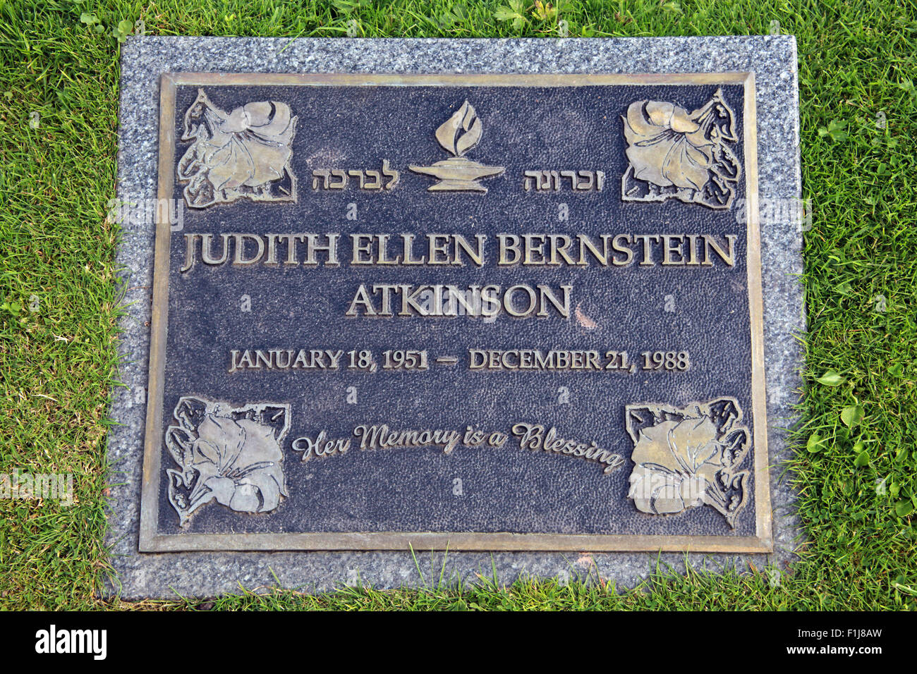 Ellen Bernstein Atkinson of Jewish religion,Scotland,Lodge,Visitors,Centre,DLVC,Trust,Lockerbie,Memorial,Remembrance,Scotland,Victims,Pan,Am,PanAm,flight,103,bomb,bombing,terrorist,December,1988,attack,crash,dead,site,21/12/1988,270,victims,Scottish,Town,conspiracy,blast,Tundergarth,Room,New York,GoTonySmith,Lodge,Visitors,Centre,DLVC,Trust,Lockerbie,Memorial,Scotland,Victims,Pan,Am,PanAm,flight,103,bomb,bombing,terrorist,December,1988,attack,crash,dead,site,21/12/1988,270,victims,Scottish,Town,conspiracy,blast,Tundergarth,Room,garden,of,Dryfesdale,Cemetery,news,Cultural,understanding,remembering,innocent,transatlantic,Frankfurt,Detroit,Libyan,Libya,Colonel Muammar Gaddafi,civil,case,compensation,terrorism,PA103,30,30years,years,Syracuse,University,SU,family,collections,Story,Archive,Archives,40,35,Timeline,saga,disaster,air,Scholars,program,programs,remembrance,Clipper Maid of the Seas,N739PA,Boeing,727,plane,aircraft,Scotland,UK,United Kingdom,GB,Great Britain,resting,place,Buy Pictures of,Buy Images Of,New York,al megrahi,30 Years