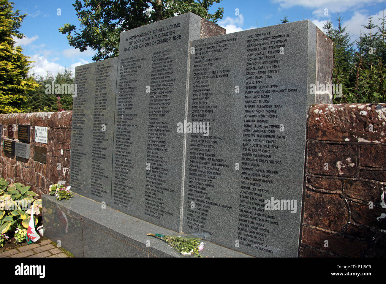 the side,Lodge,Visitors,Centre,DLVC,Trust,Lockerbie,Memorial,Remembrance,Scotland,Victims,Pan,Am,PanAm,flight,103,bomb,bombing,terrorist,December,1988,attack,crash,dead,site,21/12/1988,270,victims,Scottish,Town,conspiracy,blast,Tundergarth,Room,garden,of,Dryfesdale,Cemetery,news,Cultural,New York,GoTonySmith,Lodge,Visitors,Centre,DLVC,Trust,Lockerbie,Memorial,Scotland,Victims,Pan,Am,PanAm,flight,103,bomb,bombing,terrorist,December,1988,attack,crash,dead,site,21/12/1988,270,victims,Scottish,Town,conspiracy,blast,Tundergarth,Room,garden,of,Dryfesdale,Cemetery,news,Cultural,understanding,remembering,innocent,transatlantic,Frankfurt,Detroit,Libyan,Libya,Colonel Muammar Gaddafi,civil,case,compensation,terrorism,PA103,30,30years,years,Syracuse,University,SU,family,collections,Story,Archive,Archives,40,35,Timeline,saga,disaster,air,Scholars,program,programs,remembrance,Clipper Maid of the Seas,N739PA,Boeing,727,plane,aircraft,Scotland,UK,United Kingdom,GB,Great Britain,resting,place,Buy Pictures of,Buy Images Of,New York,al megrahi,30 Years