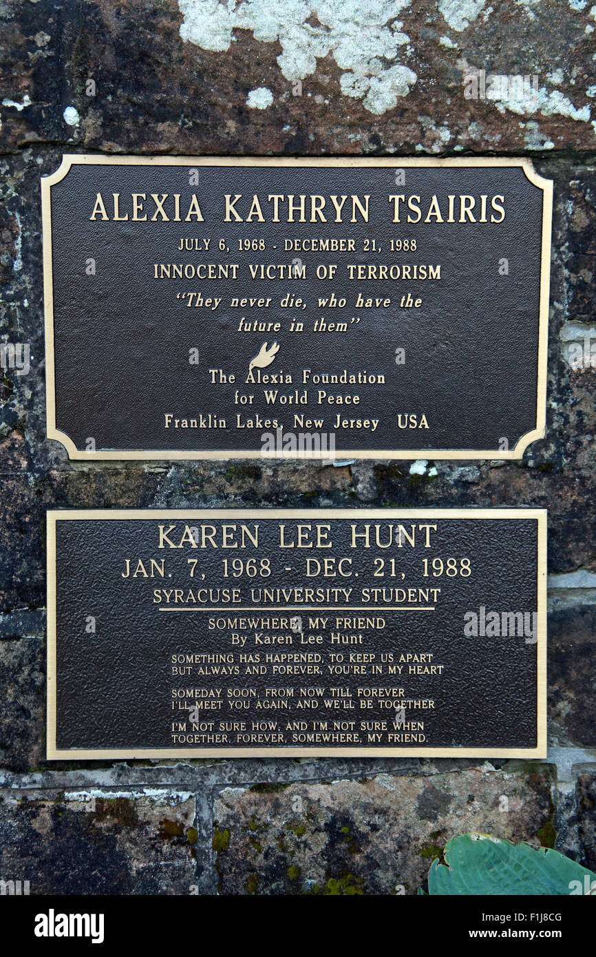 Frank,Kathryn Tsairis Innocent Victim of terrorism Foundation For World Peace,Lodge,Visitors,Centre,DLVC,Trust,Lockerbie,Memorial,Remembrance,Scotland,Victims,Pan,Am,PanAm,flight,103,bomb,bombing,terrorist,December,1988,attack,crash,dead,site,21/12/1988,270,victims,Scottish,Town,New York,GoTonySmith,Lodge,Visitors,Centre,DLVC,Trust,Lockerbie,Memorial,Scotland,Victims,Pan,Am,PanAm,flight,103,bomb,bombing,terrorist,December,1988,attack,crash,dead,site,21/12/1988,270,victims,Scottish,Town,conspiracy,blast,Tundergarth,Room,garden,of,Dryfesdale,Cemetery,news,Cultural,understanding,remembering,innocent,transatlantic,Frankfurt,Detroit,Libyan,Libya,Colonel Muammar Gaddafi,civil,case,compensation,terrorism,PA103,30,30years,years,Syracuse,University,SU,family,collections,Story,Archive,Archives,40,35,Timeline,saga,disaster,air,Scholars,program,programs,remembrance,Clipper Maid of the Seas,N739PA,Boeing,727,plane,aircraft,Scotland,UK,United Kingdom,GB,Great Britain,resting,place,Buy Pictures of,Buy Images Of,New York,al megrahi,30 Years