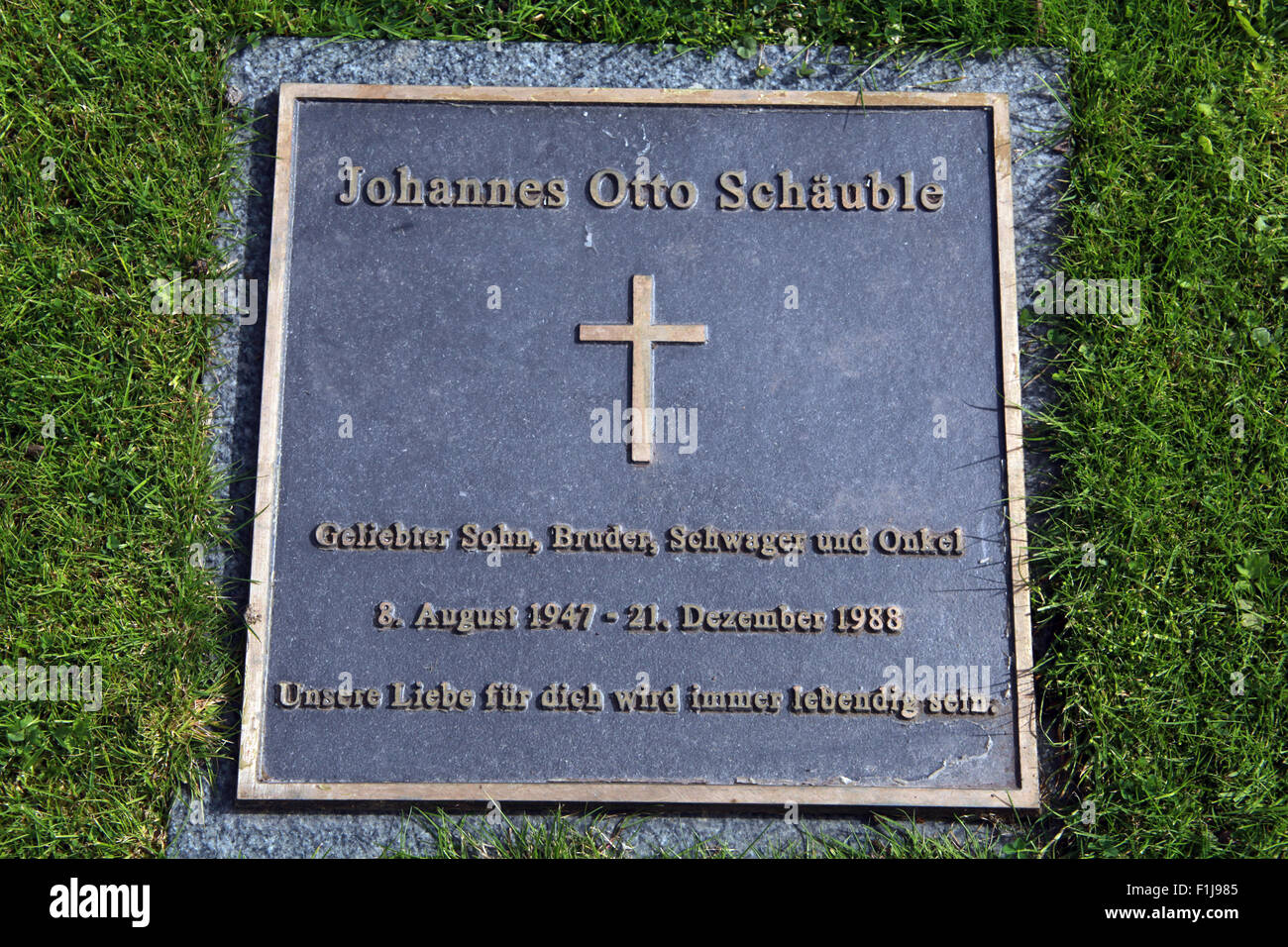 Otto Schauble,Scotland,Lodge,Visitors,Centre,DLVC,Trust,Lockerbie,Memorial,Remembrance,Scotland,Victims,Pan,Am,PanAm,flight,103,bomb,bombing,terrorist,December,1988,attack,crash,dead,site,21/12/1988,270,victims,Scottish,Town,conspiracy,blast,Tundergarth,Room,garden,of,Dryfesdale,Cemetery,New York,GoTonySmith,Lodge,Visitors,Centre,DLVC,Trust,Lockerbie,Memorial,Scotland,Victims,Pan,Am,PanAm,flight,103,bomb,bombing,terrorist,December,1988,attack,crash,dead,site,21/12/1988,270,victims,Scottish,Town,conspiracy,blast,Tundergarth,Room,garden,of,Dryfesdale,Cemetery,news,Cultural,understanding,remembering,innocent,transatlantic,Frankfurt,Detroit,Libyan,Libya,Colonel Muammar Gaddafi,civil,case,compensation,terrorism,PA103,30,30years,years,Syracuse,University,SU,family,collections,Story,Archive,Archives,40,35,Timeline,saga,disaster,air,Scholars,program,programs,remembrance,Clipper Maid of the Seas,N739PA,Boeing,727,plane,aircraft,Scotland,UK,United Kingdom,GB,Great Britain,resting,place,Buy Pictures of,Buy Images Of,New York,al megrahi,30 Years