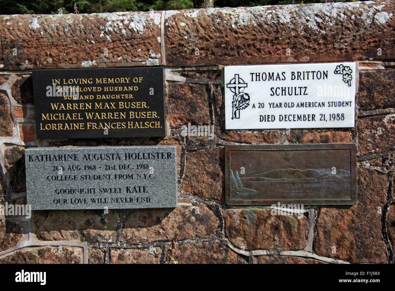 Hollister,Nicholas bright Thomas Britton Schultz Warren Max Buser Katherine Augusta,Lodge,Visitors,Centre,DLVC,Trust,Lockerbie,Memorial,Remembrance,Scotland,Victims,Pan,Am,PanAm,flight,103,bomb,bombing,terrorist,December,1988,attack,crash,dead,site,21/12/1988,270,victims,Scottish,Town,con,New York,GoTonySmith,Lodge,Visitors,Centre,DLVC,Trust,Lockerbie,Memorial,Scotland,Victims,Pan,Am,PanAm,flight,103,bomb,bombing,terrorist,December,1988,attack,crash,dead,site,21/12/1988,270,victims,Scottish,Town,conspiracy,blast,Tundergarth,Room,garden,of,Dryfesdale,Cemetery,news,Cultural,understanding,remembering,innocent,transatlantic,Frankfurt,Detroit,Libyan,Libya,Colonel Muammar Gaddafi,civil,case,compensation,terrorism,PA103,30,30years,years,Syracuse,University,SU,family,collections,Story,Archive,Archives,40,35,Timeline,saga,disaster,air,Scholars,program,programs,remembrance,Clipper Maid of the Seas,N739PA,Boeing,727,plane,aircraft,Scotland,UK,United Kingdom,GB,Great Britain,resting,place,Buy Pictures of,Buy Images Of,New York,al megrahi,30 Years