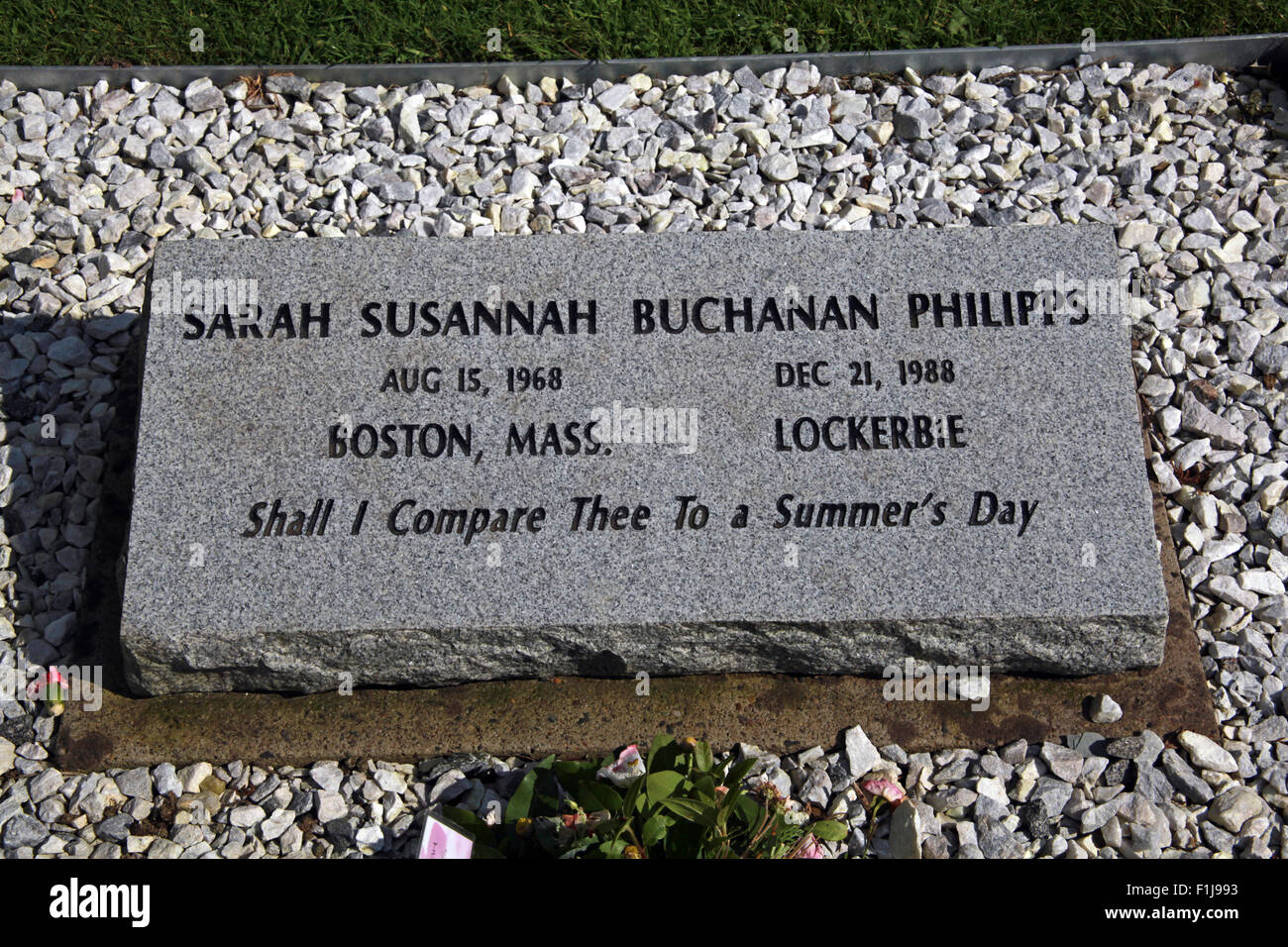 philips,Lodge,Visitors,Centre,DLVC,Trust,Lockerbie,Memorial,Remembrance,Scotland,Victims,Pan,Am,PanAm,flight,103,bomb,bombing,terrorist,December,1988,attack,crash,dead,site,21/12/1988,270,victims,Scottish,Town,conspiracy,blast,Tundergarth,Room,garden,of,Dryfesdale,Cemetery,news,Cultural,New York,GoTonySmith,Lodge,Visitors,Centre,DLVC,Trust,Lockerbie,Memorial,Scotland,Victims,Pan,Am,PanAm,flight,103,bomb,bombing,terrorist,December,1988,attack,crash,dead,site,21/12/1988,270,victims,Scottish,Town,conspiracy,blast,Tundergarth,Room,garden,of,Dryfesdale,Cemetery,news,Cultural,understanding,remembering,innocent,transatlantic,Frankfurt,Detroit,Libyan,Libya,Colonel Muammar Gaddafi,civil,case,compensation,terrorism,PA103,30,30years,years,Syracuse,University,SU,family,collections,Story,Archive,Archives,40,35,Timeline,saga,disaster,air,Scholars,program,programs,remembrance,Clipper Maid of the Seas,N739PA,Boeing,727,plane,aircraft,Scotland,UK,United Kingdom,GB,Great Britain,resting,place,Buy Pictures of,Buy Images Of,New York,al megrahi,30 Years