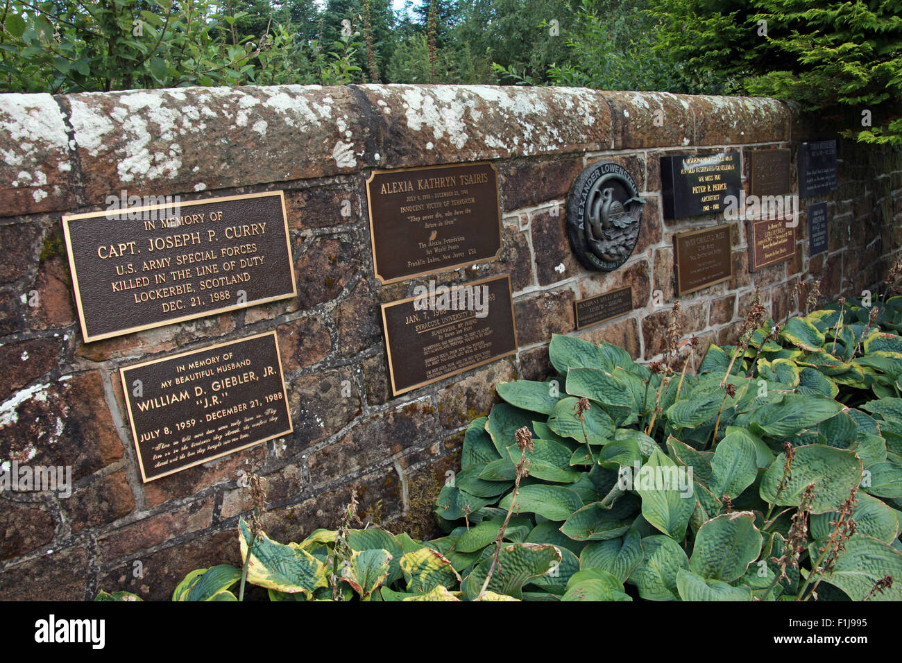 Lodge,Visitors,Centre,DLVC,Trust,Lockerbie,Memorial,Remembrance,Scotland,Victims,Pan,Am,PanAm,flight,103,bomb,bombing,terrorist,December,1988,attack,crash,dead,site,21/12/1988,270,victims,Scottish,Town,conspiracy,blast,Tundergarth,Room,garden,of,Dryfesdale,Cemetery,news,Cultural,New York,GoTonySmith,Lodge,Visitors,Centre,DLVC,Trust,Lockerbie,Memorial,Scotland,Victims,Pan,Am,PanAm,flight,103,bomb,bombing,terrorist,December,1988,attack,crash,dead,site,21/12/1988,270,victims,Scottish,Town,conspiracy,blast,Tundergarth,Room,garden,of,Dryfesdale,Cemetery,news,Cultural,understanding,remembering,innocent,transatlantic,Frankfurt,Detroit,Libyan,Libya,Colonel Muammar Gaddafi,civil,case,compensation,terrorism,PA103,30,30years,years,Syracuse,University,SU,family,collections,Story,Archive,Archives,40,35,Timeline,saga,disaster,air,Scholars,program,programs,remembrance,Clipper Maid of the Seas,N739PA,Boeing,727,plane,aircraft,Scotland,UK,United Kingdom,GB,Great Britain,resting,place,Buy Pictures of,Buy Images Of,New York,al megrahi,30 Years