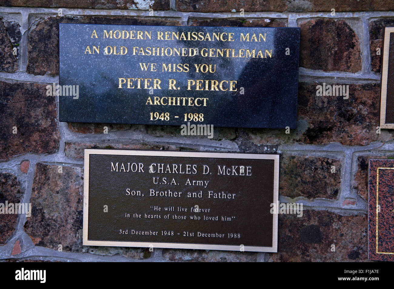 R Peirce Architect Major Charles D McKee USA Army,Scotland,Lodge,Visitors,Centre,DLVC,Trust,Lockerbie,Memorial,Remembrance,Scotland,Victims,Pan,Am,PanAm,flight,103,bomb,bombing,terrorist,December,1988,attack,crash,dead,site,21/12/1988,270,victims,Scottish,Town,conspiracy,blast,Tundergarth,New York,GoTonySmith,Lodge,Visitors,Centre,DLVC,Trust,Lockerbie,Memorial,Scotland,Victims,Pan,Am,PanAm,flight,103,bomb,bombing,terrorist,December,1988,attack,crash,dead,site,21/12/1988,270,victims,Scottish,Town,conspiracy,blast,Tundergarth,Room,garden,of,Dryfesdale,Cemetery,news,Cultural,understanding,remembering,innocent,transatlantic,Frankfurt,Detroit,Libyan,Libya,Colonel Muammar Gaddafi,civil,case,compensation,terrorism,PA103,30,30years,years,Syracuse,University,SU,family,collections,Story,Archive,Archives,40,35,Timeline,saga,disaster,air,Scholars,program,programs,remembrance,Clipper Maid of the Seas,N739PA,Boeing,727,plane,aircraft,Scotland,UK,United Kingdom,GB,Great Britain,resting,place,Buy Pictures of,Buy Images Of,New York,al megrahi,30 Years