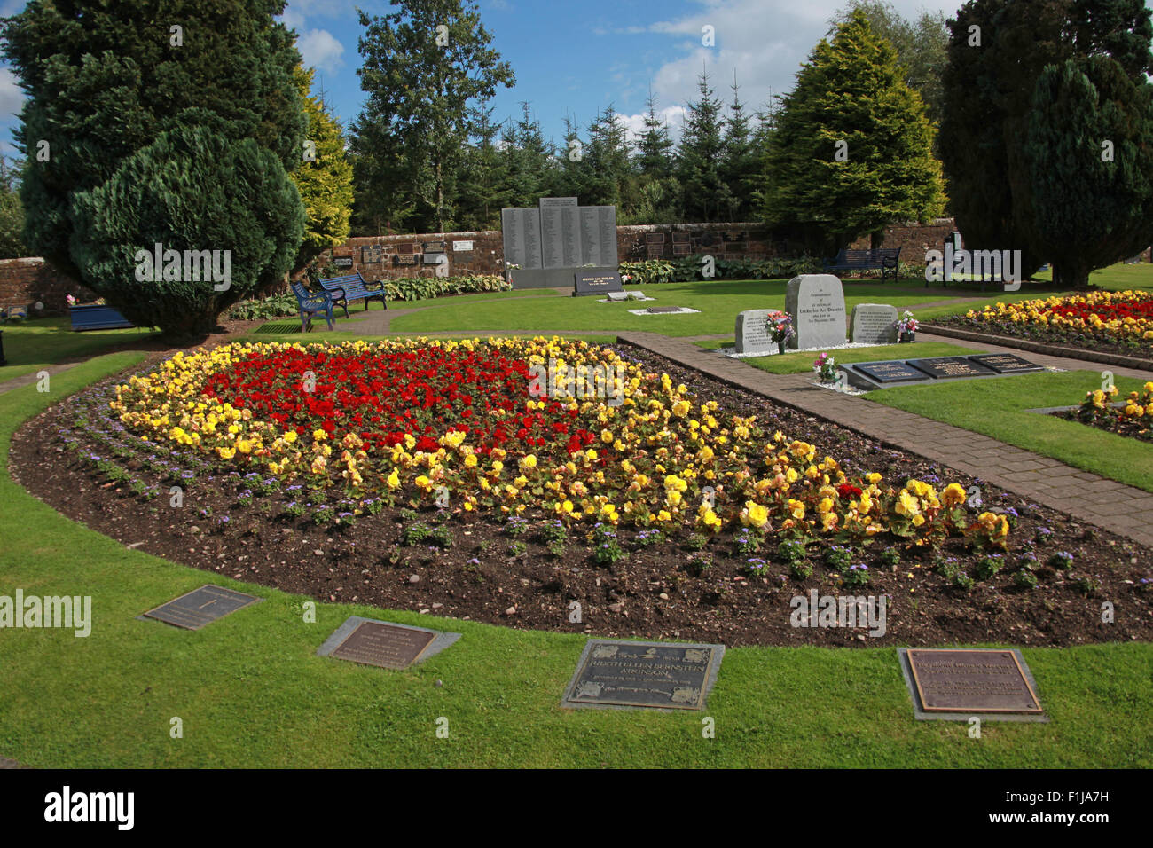 side View,Scotland,Lodge,Visitors,Centre,DLVC,Trust,Lockerbie,Memorial,Remembrance,Scotland,Victims,Pan,Am,PanAm,flight,103,bomb,bombing,terrorist,December,1988,attack,crash,dead,site,21/12/1988,270,victims,Scottish,Town,conspiracy,blast,Tundergarth,Room,garden,of,Dryfesdale,Cemetery,New York,GoTonySmith,Lodge,Visitors,Centre,DLVC,Trust,Lockerbie,Memorial,Scotland,Victims,Pan,Am,PanAm,flight,103,bomb,bombing,terrorist,December,1988,attack,crash,dead,site,21/12/1988,270,victims,Scottish,Town,conspiracy,blast,Tundergarth,Room,garden,of,Dryfesdale,Cemetery,news,Cultural,understanding,remembering,innocent,transatlantic,Frankfurt,Detroit,Libyan,Libya,Colonel Muammar Gaddafi,civil,case,compensation,terrorism,PA103,30,30years,years,Syracuse,University,SU,family,collections,Story,Archive,Archives,40,35,Timeline,saga,disaster,air,Scholars,program,programs,remembrance,Clipper Maid of the Seas,N739PA,Boeing,727,plane,aircraft,Scotland,UK,United Kingdom,GB,Great Britain,resting,place,Buy Pictures of,Buy Images Of,New York,al megrahi,30 Years
