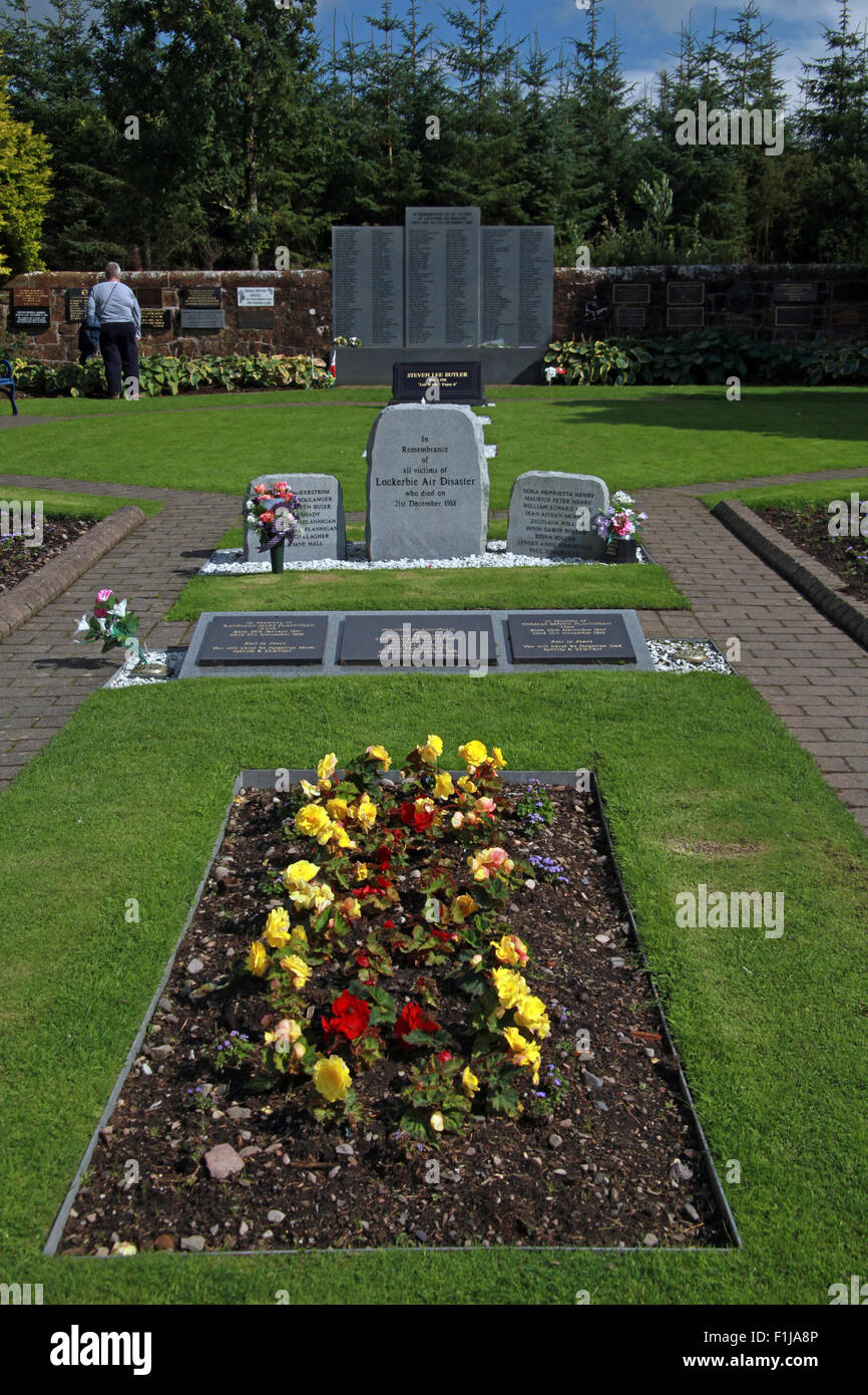 Longshot,Scotland,Lodge,Visitors,Centre,DLVC,Trust,Lockerbie,Memorial,Remembrance,Scotland,Victims,Pan,Am,PanAm,flight,103,bomb,bombing,terrorist,December,1988,attack,crash,dead,site,21/12/1988,270,victims,Scottish,Town,conspiracy,blast,Tundergarth,Room,garden,of,Dryfesdale,Cemetery,news,New York,GoTonySmith,Lodge,Visitors,Centre,DLVC,Trust,Lockerbie,Memorial,Scotland,Victims,Pan,Am,PanAm,flight,103,bomb,bombing,terrorist,December,1988,attack,crash,dead,site,21/12/1988,270,victims,Scottish,Town,conspiracy,blast,Tundergarth,Room,garden,of,Dryfesdale,Cemetery,news,Cultural,understanding,remembering,innocent,transatlantic,Frankfurt,Detroit,Libyan,Libya,Colonel Muammar Gaddafi,civil,case,compensation,terrorism,PA103,30,30years,years,Syracuse,University,SU,family,collections,Story,Archive,Archives,40,35,Timeline,saga,disaster,air,Scholars,program,programs,remembrance,Clipper Maid of the Seas,N739PA,Boeing,727,plane,aircraft,Scotland,UK,United Kingdom,GB,Great Britain,resting,place,Buy Pictures of,Buy Images Of,New York,al megrahi,30 Years