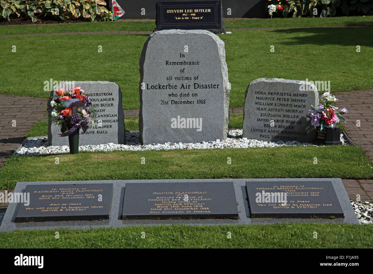 Entrance,Scotland,Lodge,Visitors,Centre,DLVC,Trust,Lockerbie,Memorial,Remembrance,Scotland,Victims,Pan,Am,PanAm,flight,103,bomb,bombing,terrorist,December,1988,attack,crash,dead,site,21/12/1988,270,victims,Scottish,Town,conspiracy,blast,Tundergarth,Room,garden,of,Dryfesdale,Cemetery,news,New York,GoTonySmith,Lodge,Visitors,Centre,DLVC,Trust,Lockerbie,Memorial,Scotland,Victims,Pan,Am,PanAm,flight,103,bomb,bombing,terrorist,December,1988,attack,crash,dead,site,21/12/1988,270,victims,Scottish,Town,conspiracy,blast,Tundergarth,Room,garden,of,Dryfesdale,Cemetery,news,Cultural,understanding,remembering,innocent,transatlantic,Frankfurt,Detroit,Libyan,Libya,Colonel Muammar Gaddafi,civil,case,compensation,terrorism,PA103,30,30years,years,Syracuse,University,SU,family,collections,Story,Archive,Archives,40,35,Timeline,saga,disaster,air,Scholars,program,programs,remembrance,Clipper Maid of the Seas,N739PA,Boeing,727,plane,aircraft,Scotland,UK,United Kingdom,GB,Great Britain,resting,place,Buy Pictures of,Buy Images Of,New York,al megrahi,30 Years