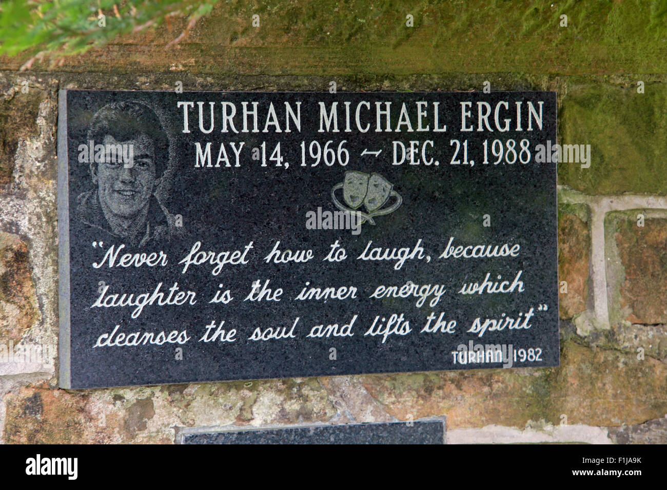 Michael Ergin,Scotland,Lodge,Visitors,Centre,DLVC,Trust,Lockerbie,Memorial,Remembrance,Scotland,Victims,Pan,Am,PanAm,flight,103,bomb,bombing,terrorist,December,1988,attack,crash,dead,site,21/12/1988,270,victims,Scottish,Town,conspiracy,blast,Tundergarth,Room,garden,of,Dryfesdale,Cemetery,New York,GoTonySmith,Lodge,Visitors,Centre,DLVC,Trust,Lockerbie,Memorial,Scotland,Victims,Pan,Am,PanAm,flight,103,bomb,bombing,terrorist,December,1988,attack,crash,dead,site,21/12/1988,270,victims,Scottish,Town,conspiracy,blast,Tundergarth,Room,garden,of,Dryfesdale,Cemetery,news,Cultural,understanding,remembering,innocent,transatlantic,Frankfurt,Detroit,Libyan,Libya,Colonel Muammar Gaddafi,civil,case,compensation,terrorism,PA103,30,30years,years,Syracuse,University,SU,family,collections,Story,Archive,Archives,40,35,Timeline,saga,disaster,air,Scholars,program,programs,remembrance,Clipper Maid of the Seas,N739PA,Boeing,727,plane,aircraft,Scotland,UK,United Kingdom,GB,Great Britain,resting,place,Buy Pictures of,Buy Images Of,New York,al megrahi,30 Years