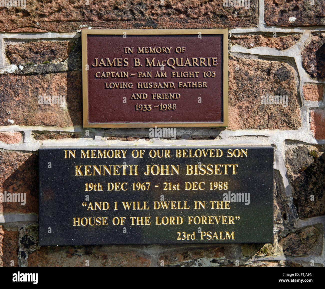 B. MacQuarrie Captain Kenneth John Bissett,Scotland,Lodge,Visitors,Centre,DLVC,Trust,Lockerbie,Memorial,Remembrance,Scotland,Victims,Pan,Am,PanAm,flight,103,bomb,bombing,terrorist,December,1988,attack,crash,dead,site,21/12/1988,270,victims,Scottish,Town,conspiracy,blast,Tundergarth,Room,New York,GoTonySmith,Lodge,Visitors,Centre,DLVC,Trust,Lockerbie,Memorial,Scotland,Victims,Pan,Am,PanAm,flight,103,bomb,bombing,terrorist,December,1988,attack,crash,dead,site,21/12/1988,270,victims,Scottish,Town,conspiracy,blast,Tundergarth,Room,garden,of,Dryfesdale,Cemetery,news,Cultural,understanding,remembering,innocent,transatlantic,Frankfurt,Detroit,Libyan,Libya,Colonel Muammar Gaddafi,civil,case,compensation,terrorism,PA103,30,30years,years,Syracuse,University,SU,family,collections,Story,Archive,Archives,40,35,Timeline,saga,disaster,air,Scholars,program,programs,remembrance,Clipper Maid of the Seas,N739PA,Boeing,727,plane,aircraft,Scotland,UK,United Kingdom,GB,Great Britain,resting,place,Buy Pictures of,Buy Images Of,New York,al megrahi,30 Years