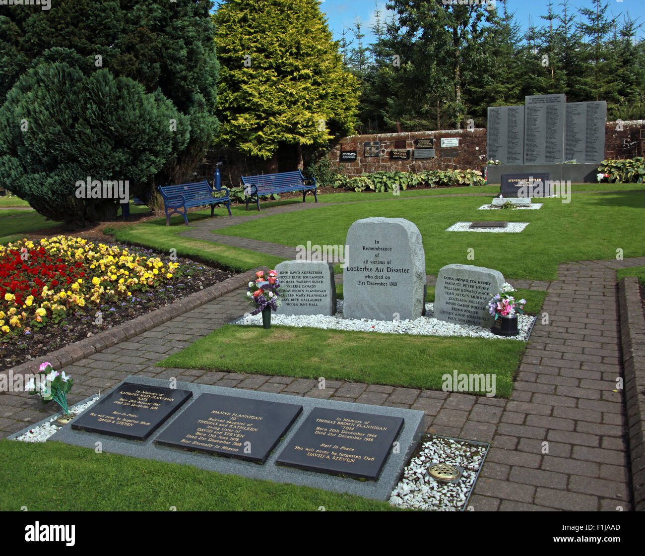 Lodge,Visitors,Centre,DLVC,Trust,Lockerbie,Memorial,Scotland,Victims,Pan,Am,PanAm,flight,103,bomb,bombing,terrorist,December,1988,attack,crash,dead,site,21/12/1988,270,victims,Scottish,Town,conspiracy,blast,Tundergarth,Room,garden,of,Dryfesdale,Cemetery,news,Cultural,understanding,al me,New York,GoTonySmith,Lodge,Visitors,Centre,DLVC,Trust,Lockerbie,Memorial,Scotland,Victims,Pan,Am,PanAm,flight,103,bomb,bombing,terrorist,December,1988,attack,crash,dead,site,21/12/1988,270,victims,Scottish,Town,conspiracy,blast,Tundergarth,Room,garden,of,Dryfesdale,Cemetery,news,Cultural,understanding,remembering,innocent,transatlantic,Frankfurt,Detroit,Libyan,Libya,Colonel Muammar Gaddafi,civil,case,compensation,terrorism,PA103,30,30years,years,Syracuse,University,SU,family,collections,Story,Archive,Archives,40,35,Timeline,saga,disaster,air,Scholars,program,programs,remembrance,Clipper Maid of the Seas,N739PA,Boeing,727,plane,aircraft,Scotland,UK,United Kingdom,GB,Great Britain,resting,place,Buy Pictures of,Buy Images Of,New York,al megrahi,30 Years