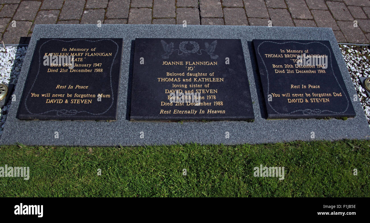 Kathleen Mary Flannigan Joanne Tom Thomas,Scotland,Lodge,Visitors,Centre,DLVC,Trust,Lockerbie,Memorial,Scotland,Victims,Pan,Am,PanAm,flight,103,bomb,bombing,terrorist,December,1988,attack,crash,dead,site,21/12/1988,270,victims,Scottish,Town,conspiracy,blast,Tundergarth,Room,garden,of,New York,GoTonySmith,Lodge,Visitors,Centre,DLVC,Trust,Lockerbie,Memorial,Scotland,Victims,Pan,Am,PanAm,flight,103,bomb,bombing,terrorist,December,1988,attack,crash,dead,site,21/12/1988,270,victims,Scottish,Town,conspiracy,blast,Tundergarth,Room,garden,of,Dryfesdale,Cemetery,news,Cultural,understanding,remembering,innocent,transatlantic,Frankfurt,Detroit,Libyan,Libya,Colonel Muammar Gaddafi,civil,case,compensation,terrorism,PA103,30,30years,years,Syracuse,University,SU,family,collections,Story,Archive,Archives,40,35,Timeline,saga,disaster,air,Scholars,program,programs,remembrance,Clipper Maid of the Seas,N739PA,Boeing,727,plane,aircraft,Scotland,UK,United Kingdom,GB,Great Britain,resting,place,Buy Pictures of,Buy Images Of,New York,al megrahi,30 Years