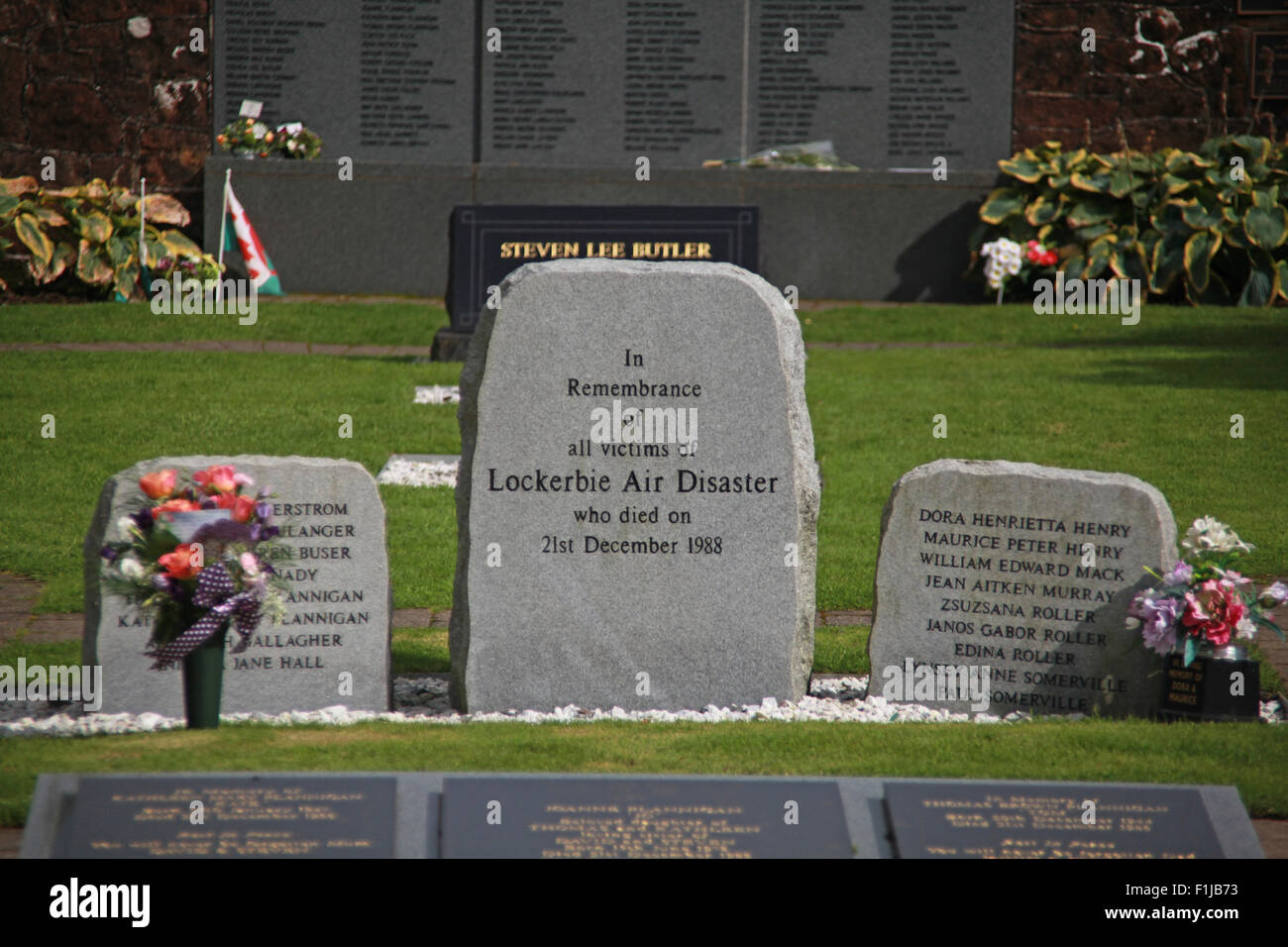 Garden,Scotland,Lodge,Visitors,Centre,DLVC,Trust,Lockerbie,Memorial,Scotland,Victims,Pan,Am,PanAm,flight,103,bomb,bombing,terrorist,December,1988,attack,crash,dead,site,21/12/1988,270,victims,Scottish,Town,conspiracy,blast,Tundergarth,Room,garden,of,Dryfesdale,Cemetery,news,Cultural,und,New York,GoTonySmith,Lodge,Visitors,Centre,DLVC,Trust,Lockerbie,Memorial,Scotland,Victims,Pan,Am,PanAm,flight,103,bomb,bombing,terrorist,December,1988,attack,crash,dead,site,21/12/1988,270,victims,Scottish,Town,conspiracy,blast,Tundergarth,Room,garden,of,Dryfesdale,Cemetery,news,Cultural,understanding,remembering,innocent,transatlantic,Frankfurt,Detroit,Libyan,Libya,Colonel Muammar Gaddafi,civil,case,compensation,terrorism,PA103,30,30years,years,Syracuse,University,SU,family,collections,Story,Archive,Archives,40,35,Timeline,saga,disaster,air,Scholars,program,programs,remembrance,Clipper Maid of the Seas,N739PA,Boeing,727,plane,aircraft,Scotland,UK,United Kingdom,GB,Great Britain,resting,place,Buy Pictures of,Buy Images Of,New York,al megrahi,30 Years