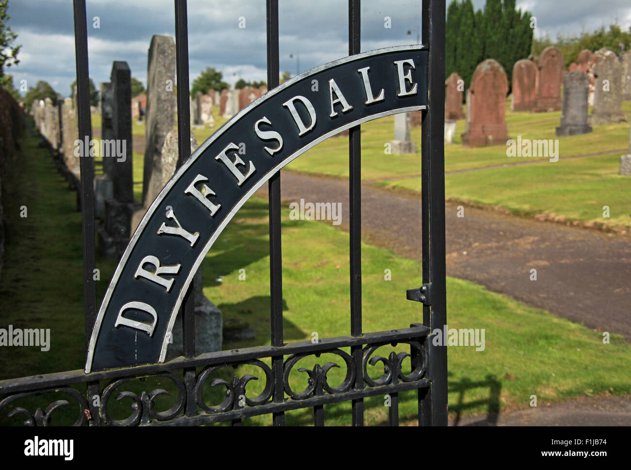 EntranceGates Dryfesdale Cemetary Scotland,Lodge,Visitors,Centre,DLVC,Trust,Lockerbie,Memorial,Scotland,Victims,Pan,Am,PanAm,flight,103,bomb,bombing,terrorist,December,1988,attack,crash,dead,site,21/12/1988,270,victims,Scottish,Town,conspiracy,blast,Tundergarth,Room,garden,of,Dryfesdale,New York,GoTonySmith,Lodge,Visitors,Centre,DLVC,Trust,Lockerbie,Memorial,Scotland,Victims,Pan,Am,PanAm,flight,103,bomb,bombing,terrorist,December,1988,attack,crash,dead,site,21/12/1988,270,victims,Scottish,Town,conspiracy,blast,Tundergarth,Room,garden,of,Dryfesdale,Cemetery,news,Cultural,understanding,remembering,innocent,transatlantic,Frankfurt,Detroit,Libyan,Libya,Colonel Muammar Gaddafi,civil,case,compensation,terrorism,PA103,30,30years,years,Syracuse,University,SU,family,collections,Story,Archive,Archives,40,35,Timeline,saga,disaster,air,Scholars,program,programs,remembrance,Clipper Maid of the Seas,N739PA,Boeing,727,plane,aircraft,Scotland,UK,United Kingdom,GB,Great Britain,resting,place,Buy Pictures of,Buy Images Of,New York,al megrahi,30 Years