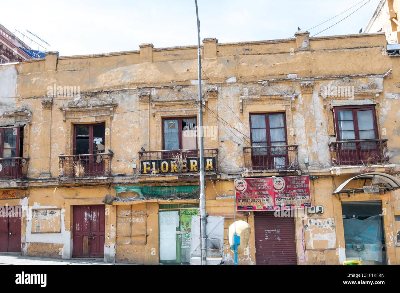 Plaza murillo in la paz bolivia south america stock photo 87096009 plaza murillo in la paz bolivia south america freerunsca Images