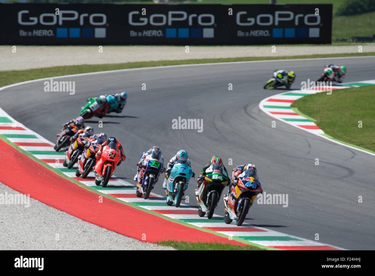 Moto3 Stock Photos & Moto3 Stock Images - Alamy