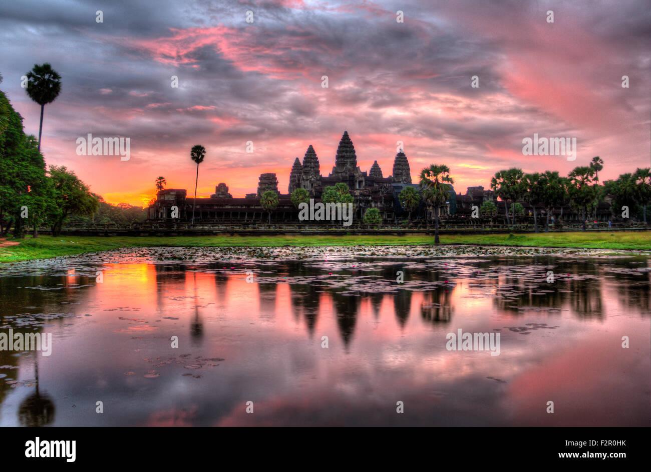 hdr-sunrise-over-angkor-wat-F2R0HK.jpg
