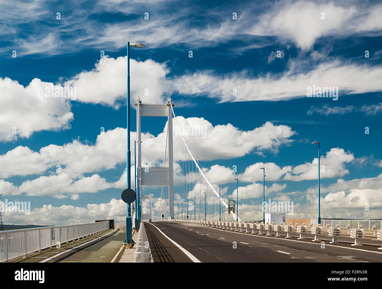 the-severn-bridge-severn-wye-bridge-betw