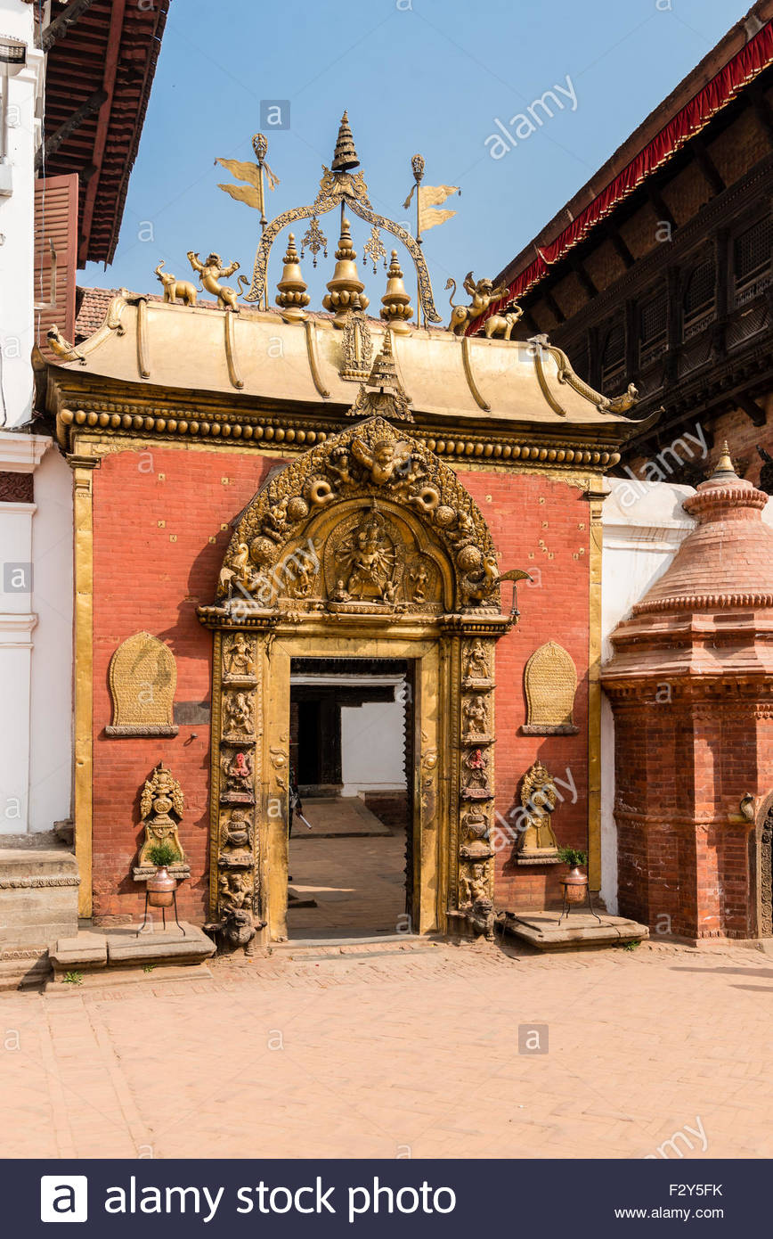 Dating place kathmandu