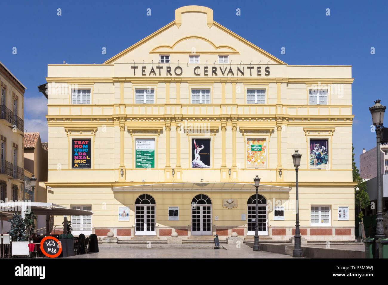 teatro-cervantes-malaga-andalucia-spain-