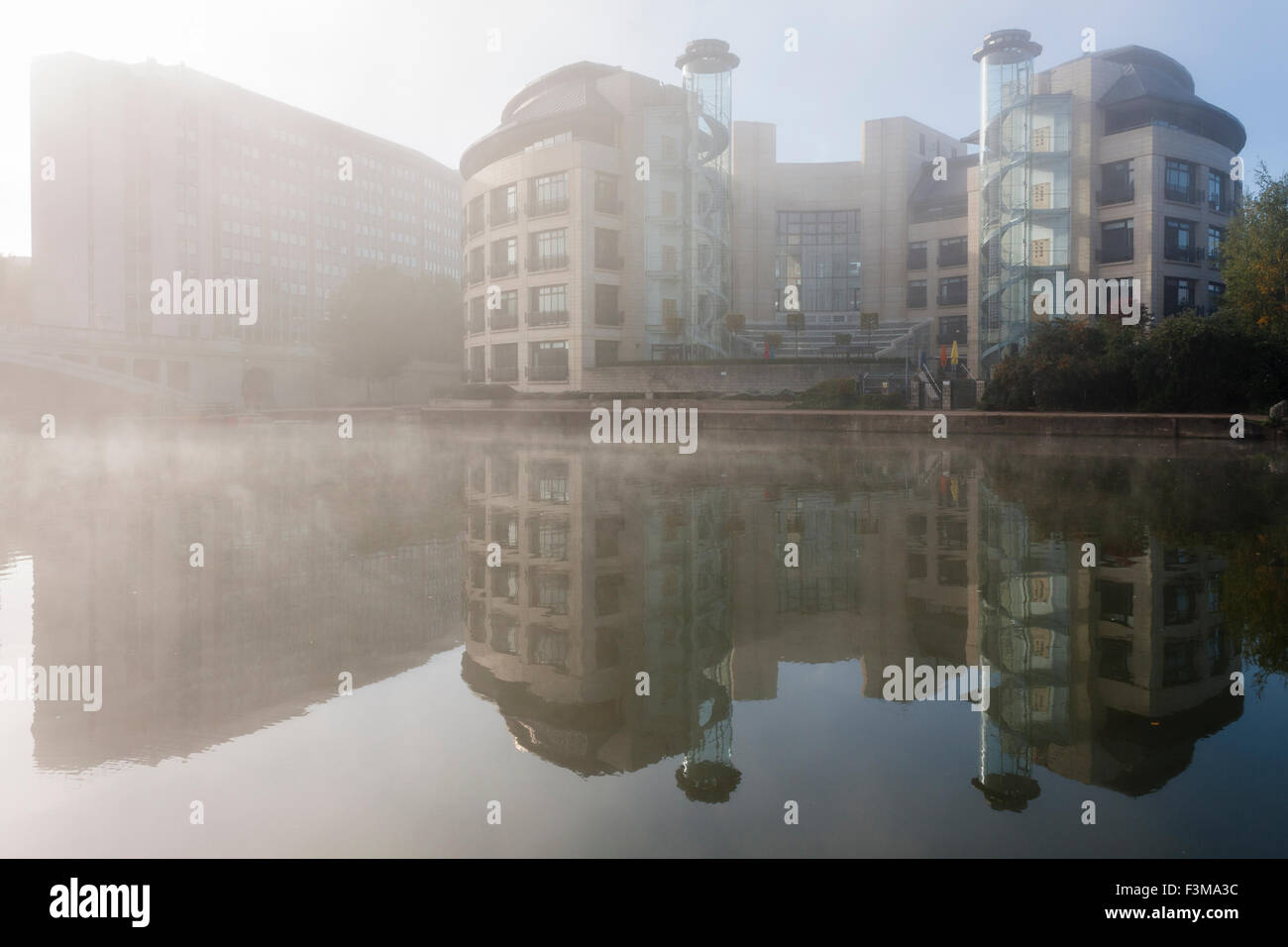 thames-water-headquarters-reading-berksh