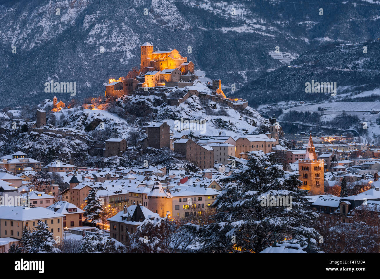 Sion Stock Photos Sion Stock Images Alamy