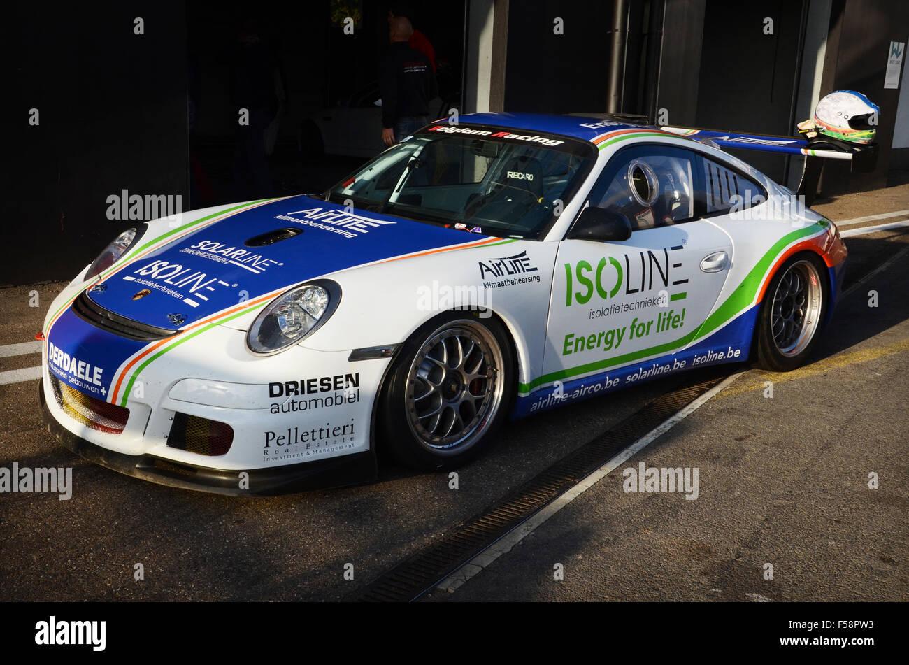 Circuito Zolder Belgica : Circuit zolder rfactor release paulmarc racing