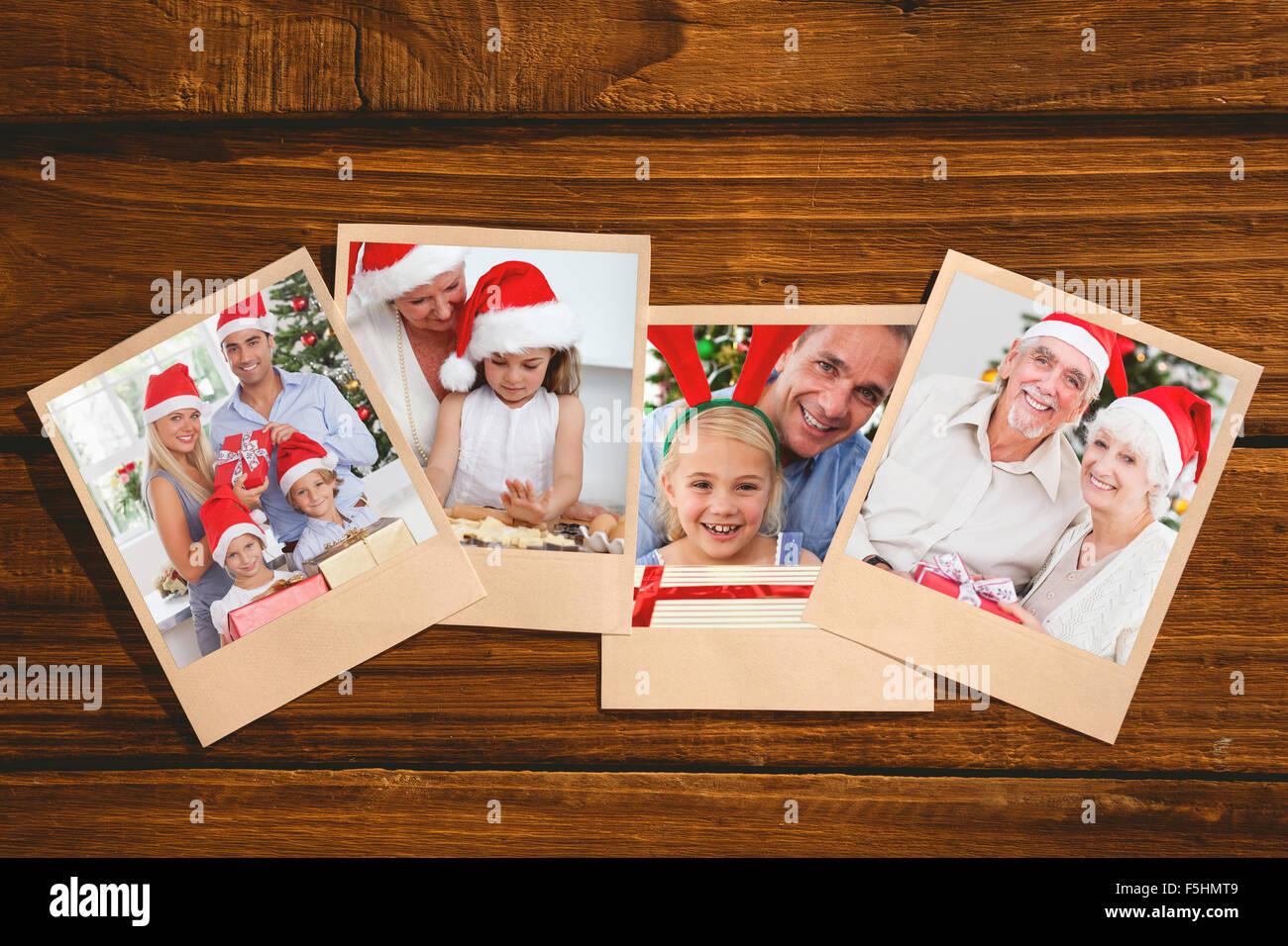 Christmas Gifts For Older Couples | Christmas 2018