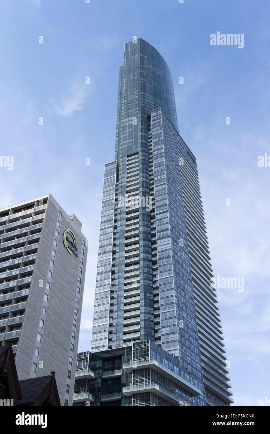 one-of-the-tallest-condominium-buildings