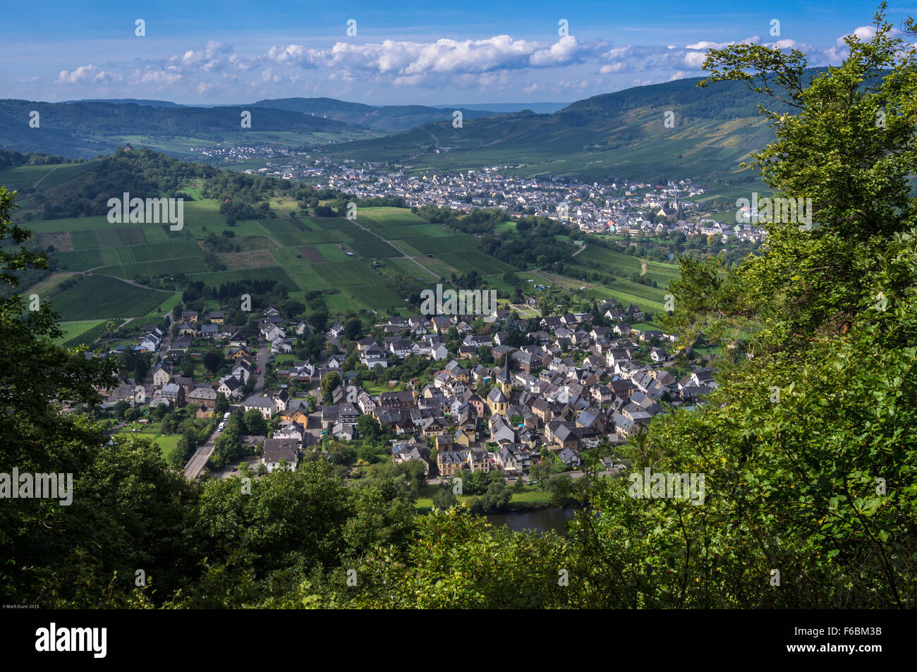 wolf-and-krv-wine-village-seen-from-mont-royal-on-the-mosel-river-F6BM3B.jpg
