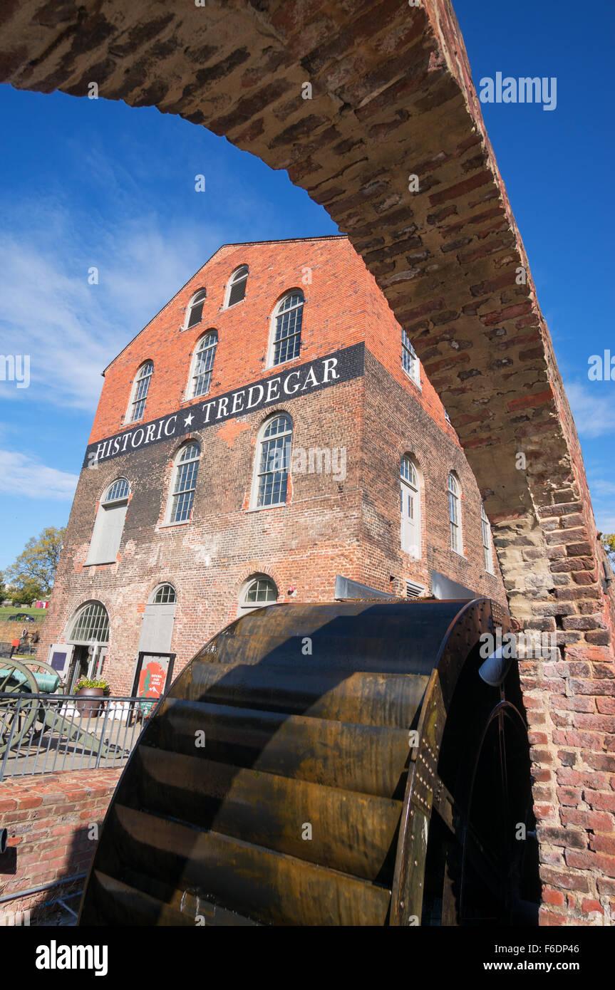 historic-tredegar-old-iron-works-buildin