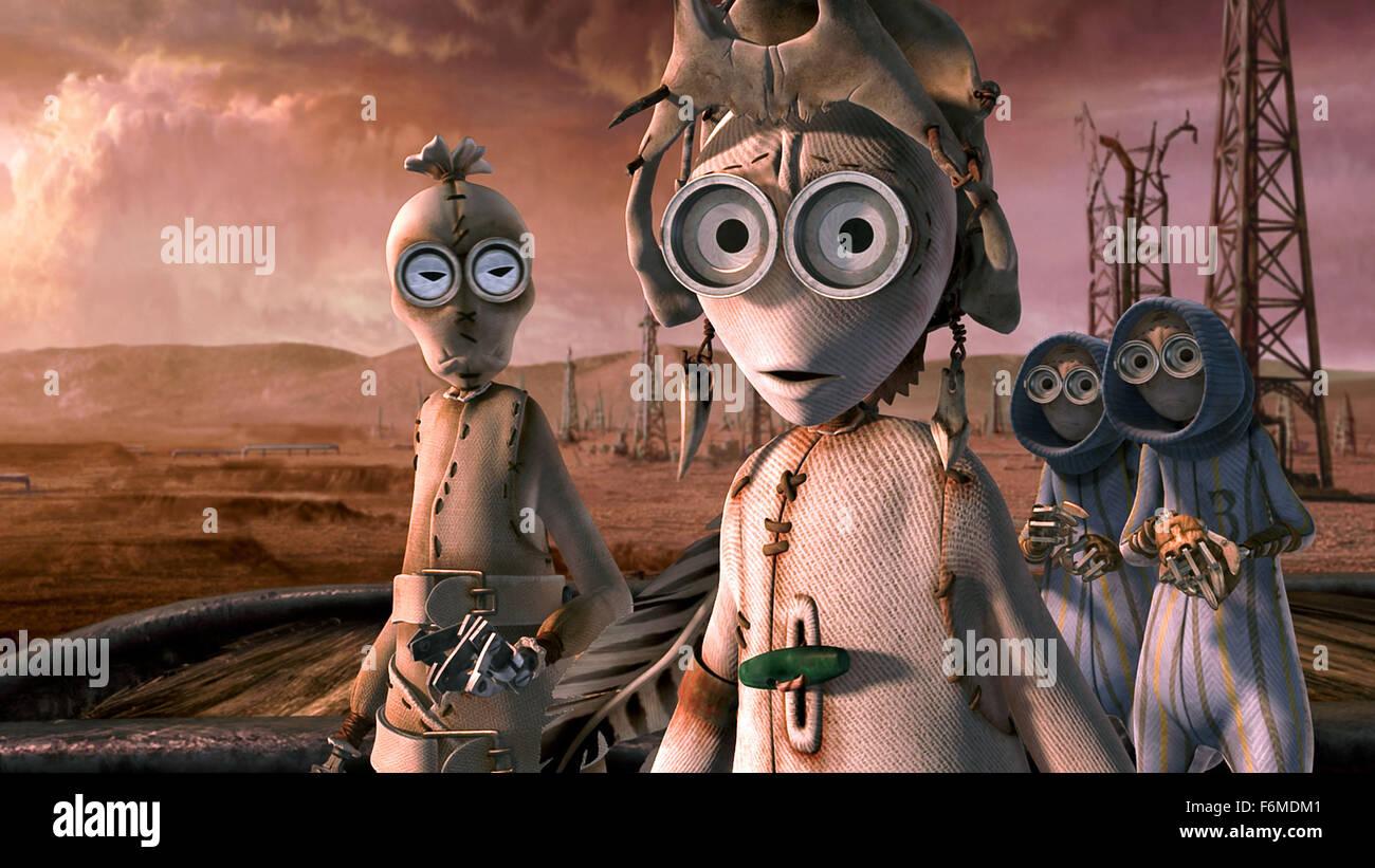 9 2009 full movie