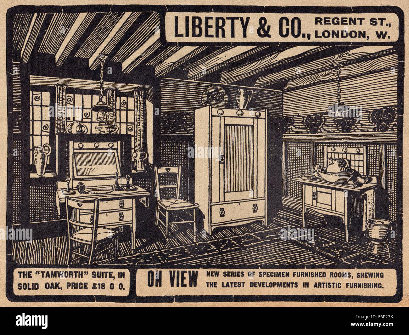 Bedroom Furniture West Yorkshire