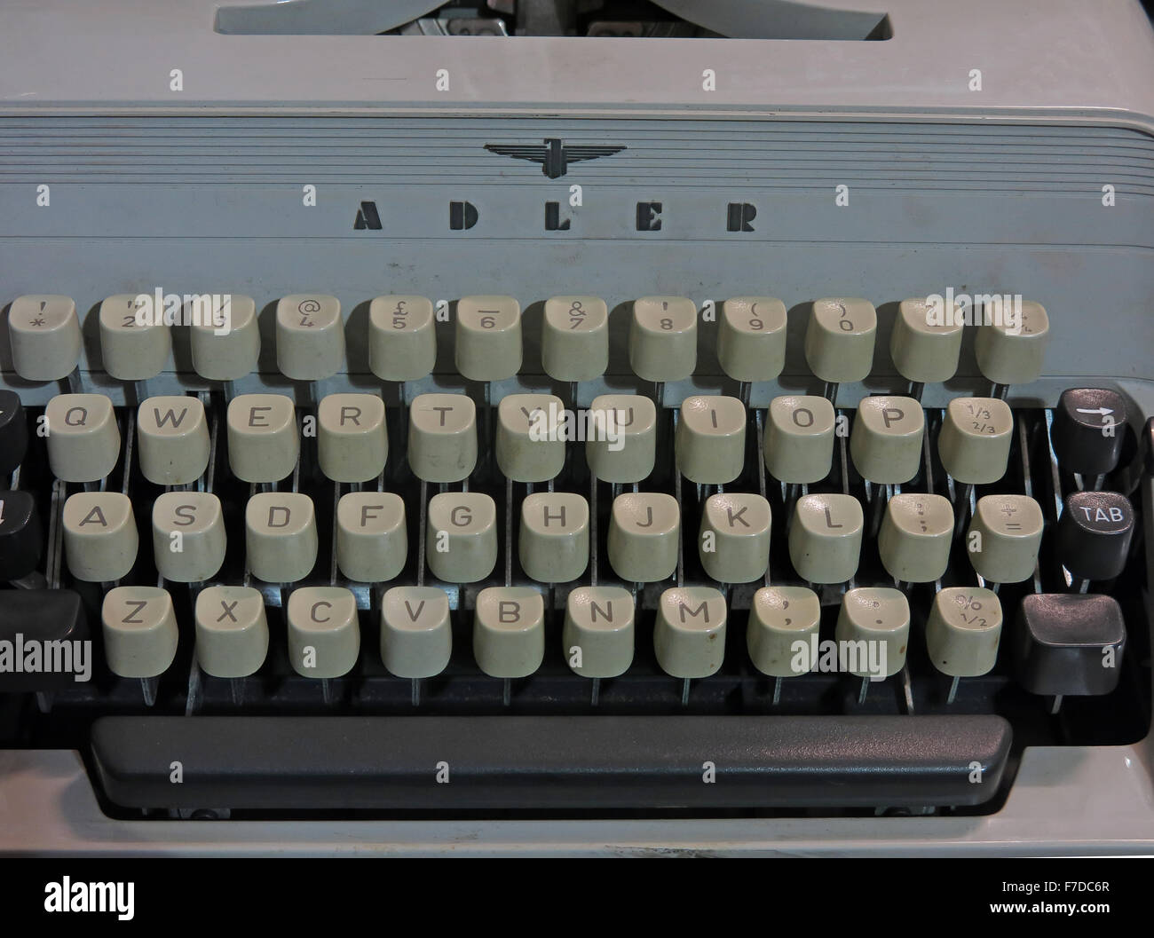 busines,letter,office,work,machine,technology,old,obsolete,tech,keys,keyboard,key,querty,retro,typed,azerty,vintage,brand,Gabriele,typewriter,author,tool,of,the,trade,Olivetti,company,TA,Royal,old technology,Obsolete Technology,Tool,of,the,trade,GoTonySmith,Buy Pictures of,Buy Images Of