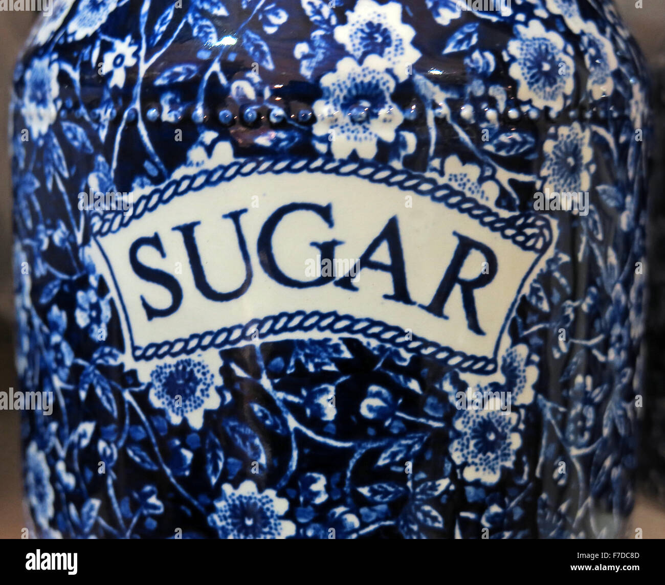 Pottery,Sugar,Jar,sweet,Delft,Delf,style,Netherlands,Holland,royal,Royal Delft,factory,sugars,sweets,pot,pots,classic,kitchen,art,authentic,ceramic,dangers,over,consumption,overconsumption,too,much,in,diet,spoonfuls,high,carbohydrate,Sucrose,Dutch Delft,blue & white,Blue and White,too much,GoTonySmith,bleu,for,sale,painted,recipe,dessert,candy,sweets,soda,sodas,porcelain,corn,syrup,obesity,obese,fat,fatty,fattening,food,hidden,monosaccharide,monosaccharidess,disaccharide,disaccharides,taste,artificial,sweeteners,sugarcane,sugarbeet,Obesity,infant,tooth,dental,carries,caries,diet,dietary,intake,reducing,dieting,container,vessel,jars,close,up,closeup,close-up,word,the,zucker,Diabetes,type,type1,type1,Azucar,Sucre,Sukker,Buy Pictures of,Buy Images Of,Too much sugar,Delft Blue,Delft White,For Sale,Corn Syrup,Table Sugar,Hidden Sugar,Hidden Sugars,Sweet taste,Sweet tasting,artificial sweeteners,Sugar Beet,high in sugar,high in sugars,infant Obesity,Child Obesity,Tooth Decay,reducing sugar,reducing sugar in diet,The word Sugar,Type 1,Type 2,Word Sugar,The Apprentice