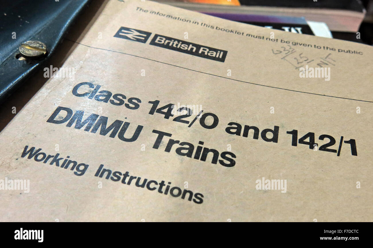 instruction,manual,book,guide,142/0,142/1,old,historic,BR,British,Rail,Great,Britain,UK,United,Kingdom,Railway,rail,transport,class,142,train,Pacer,diesel,multiple-unit,passenger,multiple,unit,units,Instructions manual,DMMU Trains,DMMU trains,Working Instructions,Class 142,GoTonySmith,BREL,in,Derby,Derbyshire,141,instruction,instructions,Buy Pictures of,Buy Images Of,pacer train,Pacer trains