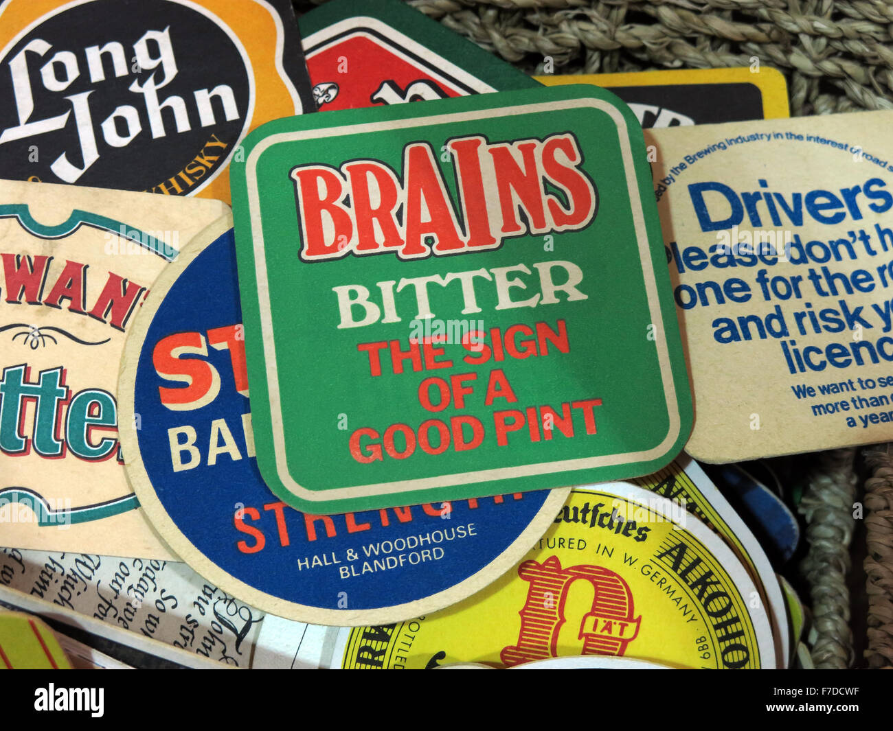 British,beer,drip,mats,from,small,smaller,regional,region,local,breweries,English,England,Wales,welsh,coaster,coasters,adverts,PR,advertising,advertising,CAMRA,beers,breweries,brewery,brewing,alcohol,bier,biers,Drip mats,Beer mats,Beer mat,Drip mat,Drip Mat,GoTonySmith,driver,drivers,drinking,and,driving,bier,biers,drinking,driving,Drivers,please,dont,have,one,for,the,road,risk,your,licence,license,breath,test,limit,breathalyzer,or,breathalyser,beverage,coaster,beermat,public,house,houses,pub,bar,branded,brand,abuse,Buy Pictures of,Buy Images Of,Long John,Drinking and driving,breathe test,Public House