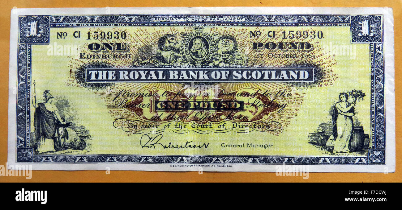 RBOS,RBS,five,pound,Edinburgh,ltd,Limited,Banknote,reference,P325b,legal,tender,sterling,blue,fiver,firm,949096,promise,to,pay,bearer,on,demand,money,cash,paper,history,historic,antique,Royal,Bank,Of,Scotland,PLC,£1,note,1965,UK,banker,bankers,Royal Bank,Bank Of Scotland,GoTonySmith,amount,bill.bills,GB,UK,Great,British,Britain,United,Kingdom,business,capitalism,cash,commercial,currencies,currency,paper,pounds,quid,quids,save,saves,savings,scotch,scotland,scottish,sterling,supply,system,tender,Buy Pictures of,Buy Images Of,Scots Money,Scottish Money,Scotland Money,1 pound note,Pound Note,One Pound Note,Scotlands History,Scotlands History