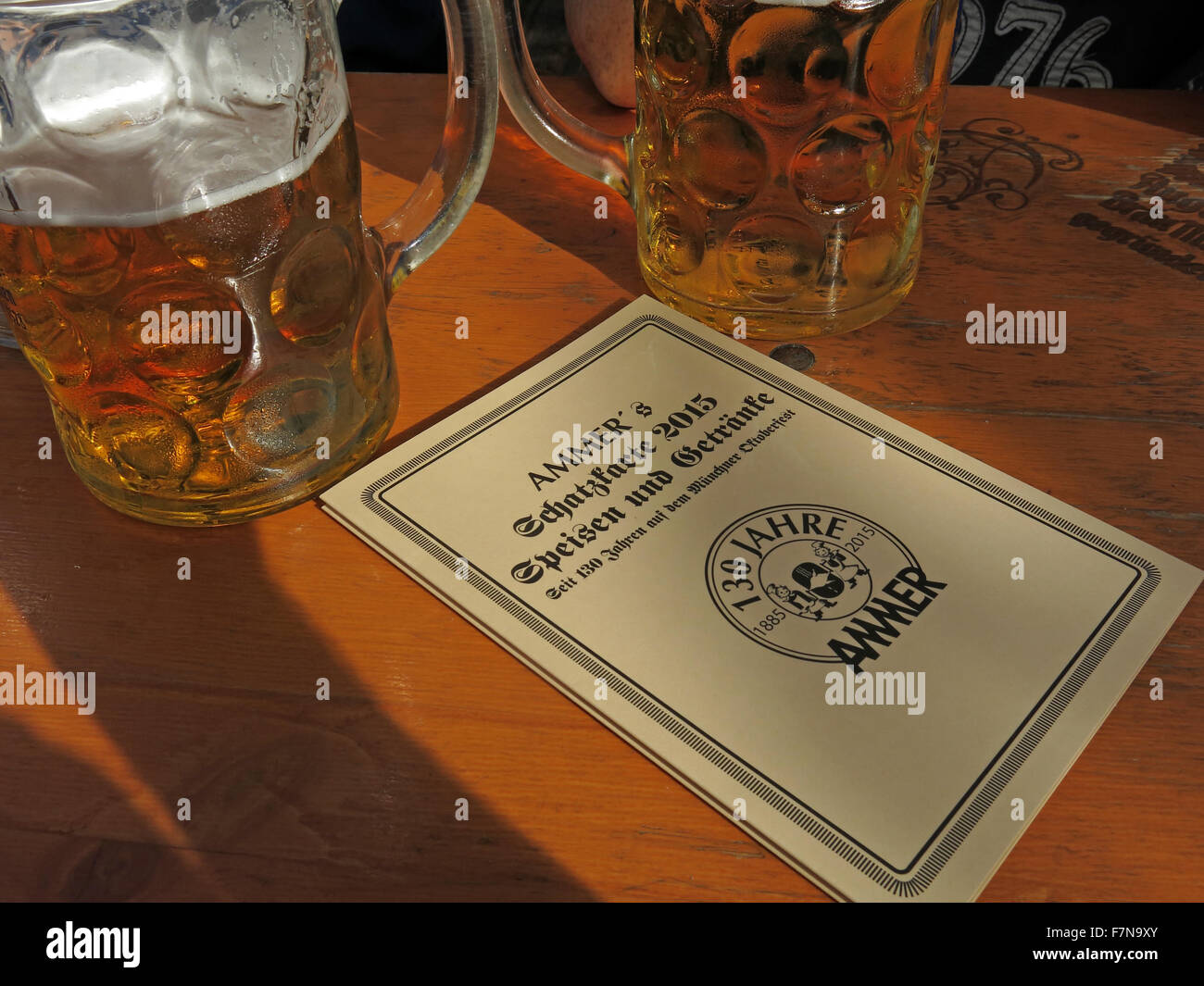 Bavaria,Munich,Germany,with,liter,stein,of,beer,beir,Octoberfest,wood,wooden,stain,brand,beer,bier,beir,glass,1328,jw,gegrunder 1328,mat,beermat,advertising,alcohol,bar,bars,bavarian,beer,brew,brewery,lager,lagers,pils,liter,litre,surface,Munich,Bavaria,augustiner brau,Gegrunder 1328,GoTonySmith,ale,ammer,autumn,bavaria,beer,beer festival,beer garden,bier,blaukraut,bread,brezen,bright,building,buildings,buy images of,buy pictures of,center,centre,chicken,dirndl,dumplings,enjoyment,event,fairgrounds,festival,field,fun,funfair,garden,garten,germany,gotonysmith,happy,in,kndel,ksesptzle,lederhosen,meadow,munchen,munich,munich octoberfest,munich oktoberfest,october,octoberfest,oktoberfest,oktoberfest beer,pancake,pork,potato,pretzels,reiberdatschi,roast,rotkohl,sauerkraut,scenes,sennerhut,sunny,table,tables,tent,therese,theresienwiese,ticket,tickets,tourism,tourist,tourists,tradition,traditional,travelling,tree,trees,unity day,volksfest,wiesn,Buy Pictures of,Buy Images Of